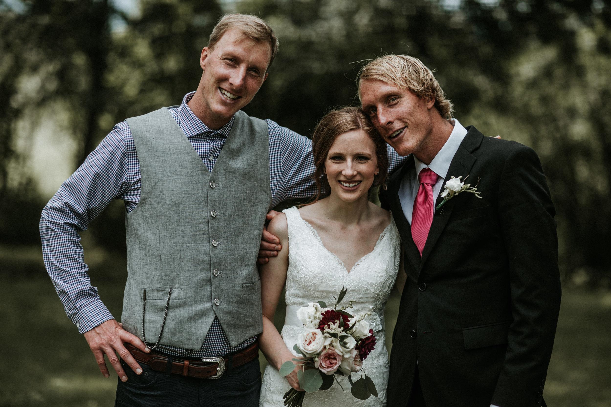 weddingblogsmall-9541.jpg