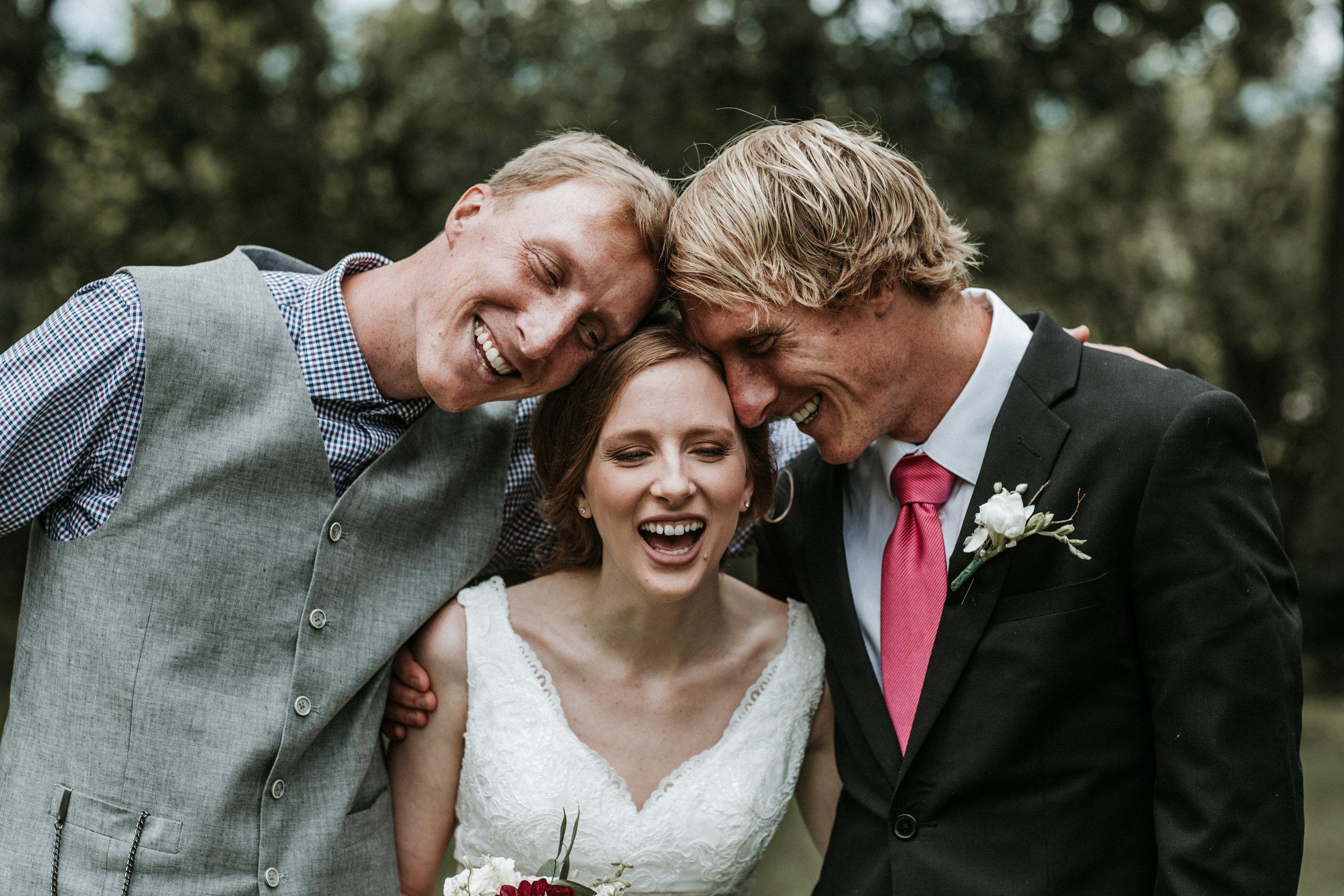 weddingblogsmall-9548.jpg