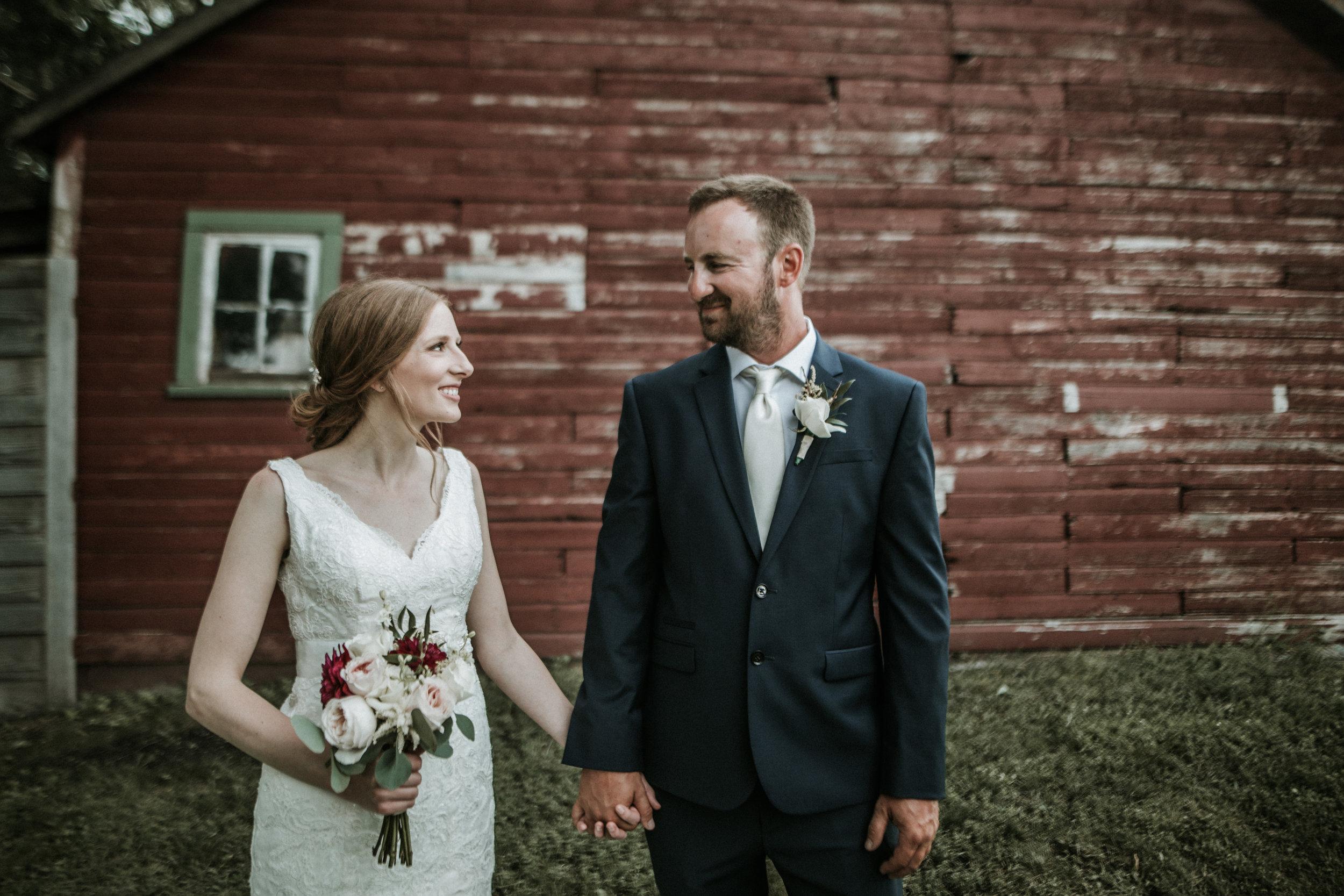 weddingblogsmall-9875.jpg