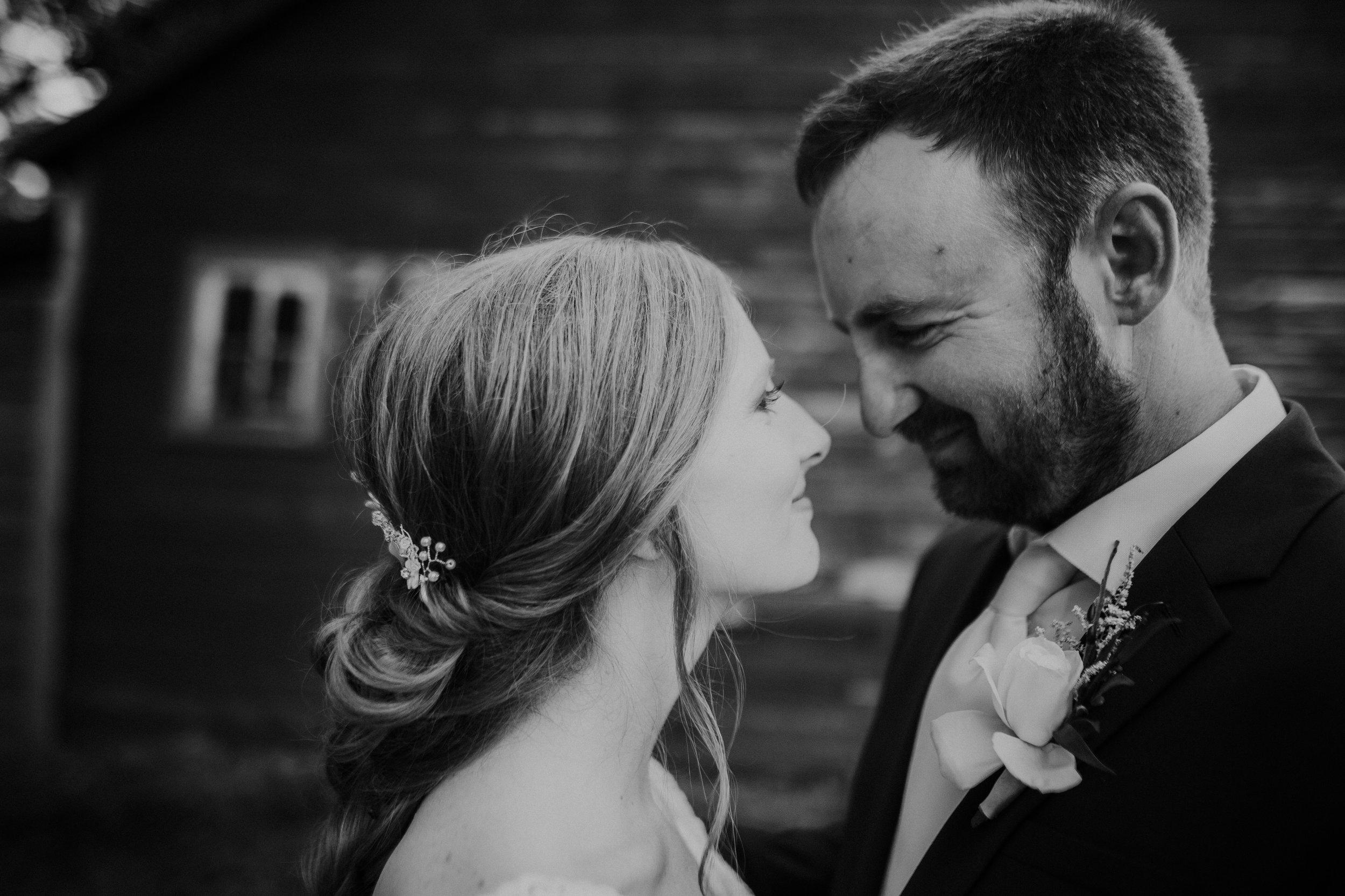 weddingblogsmall-9881.jpg