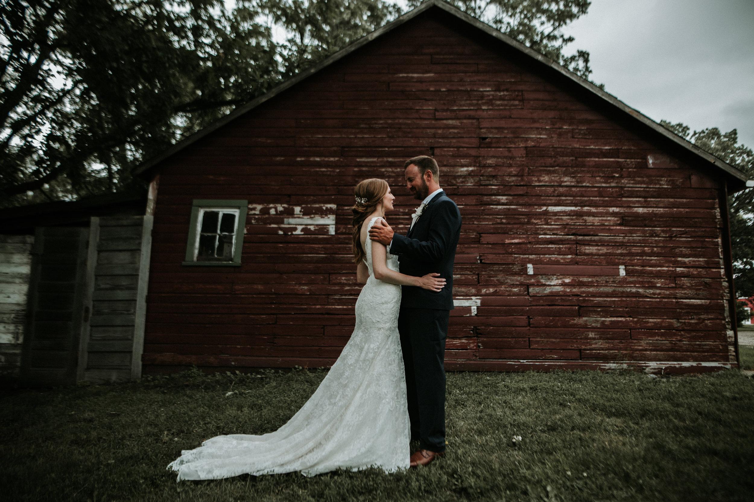 weddingblogsmall-9891.jpg