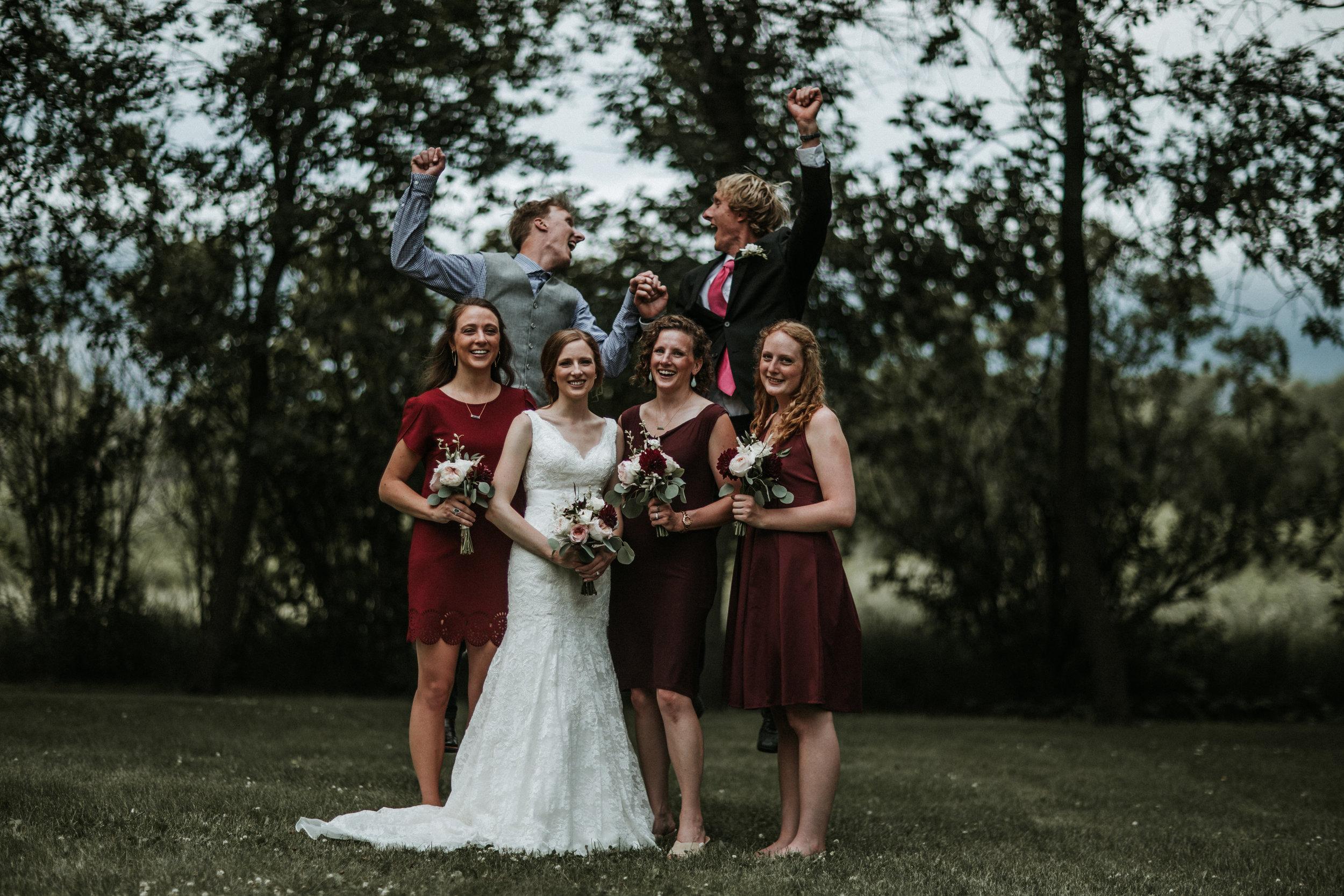 weddingblogsmall-9558.jpg