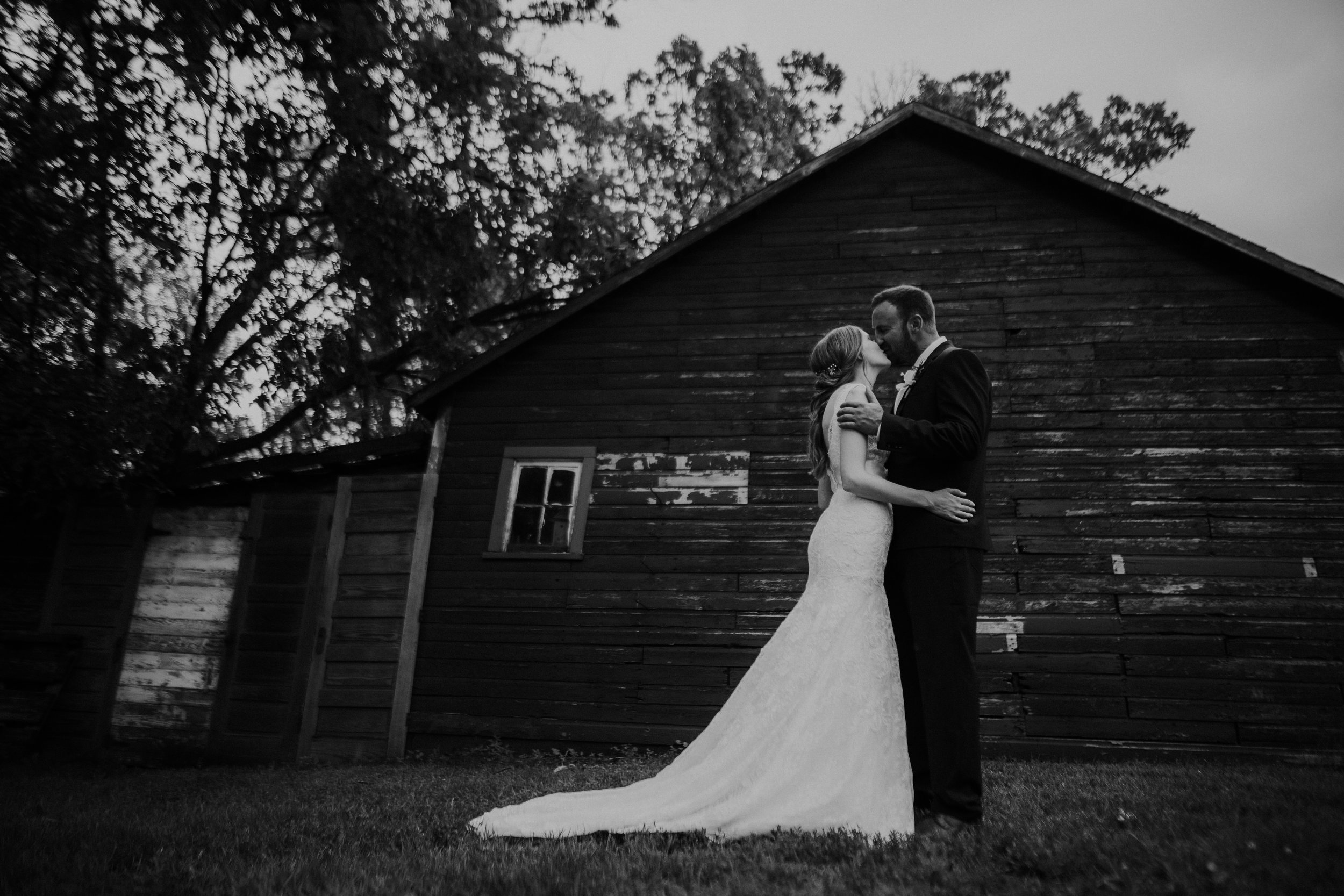 weddingblogsmall-9896.jpg