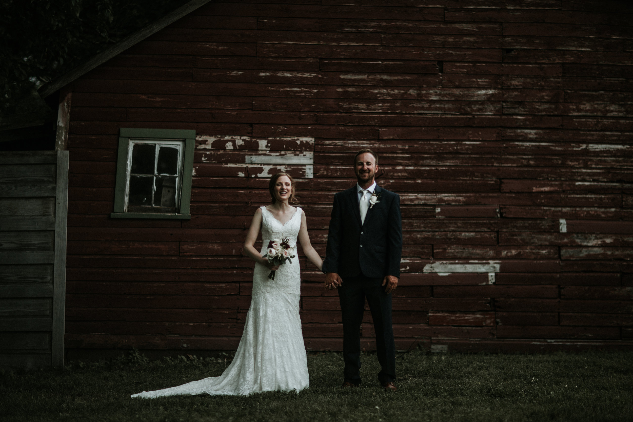 weddingblogsmall-9582.jpg