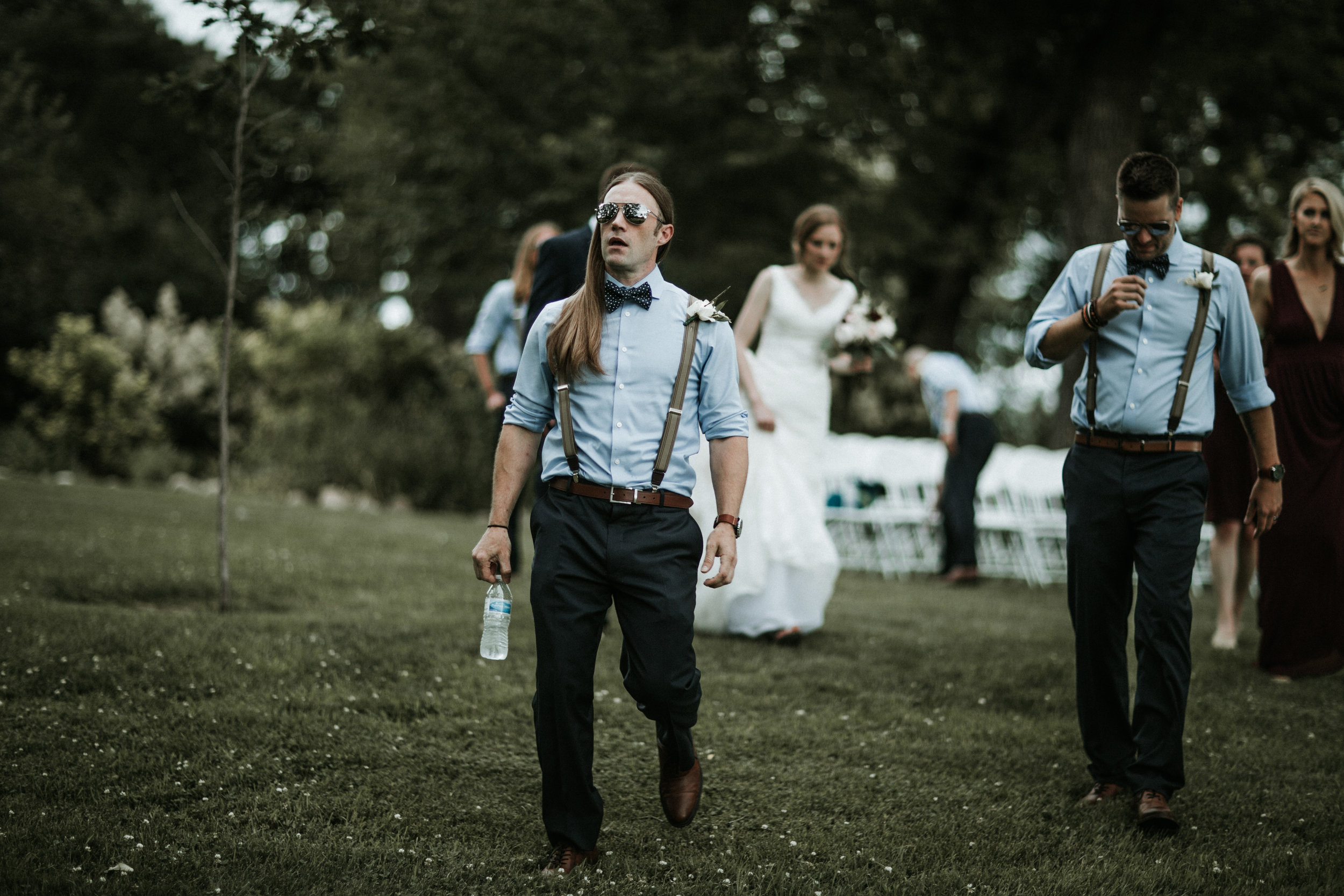 weddingblogsmall-9603.jpg