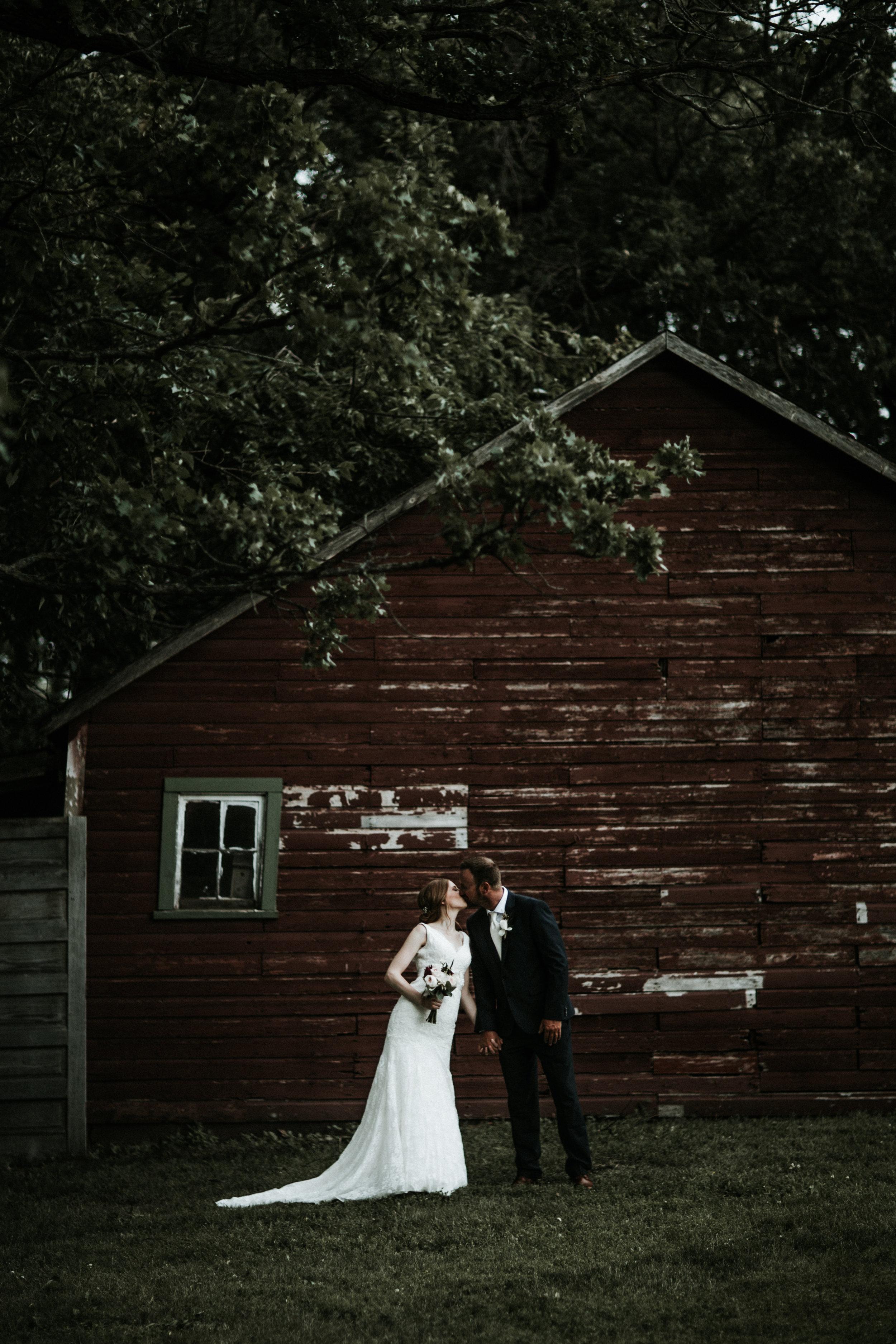 weddingblogsmall-9593.jpg