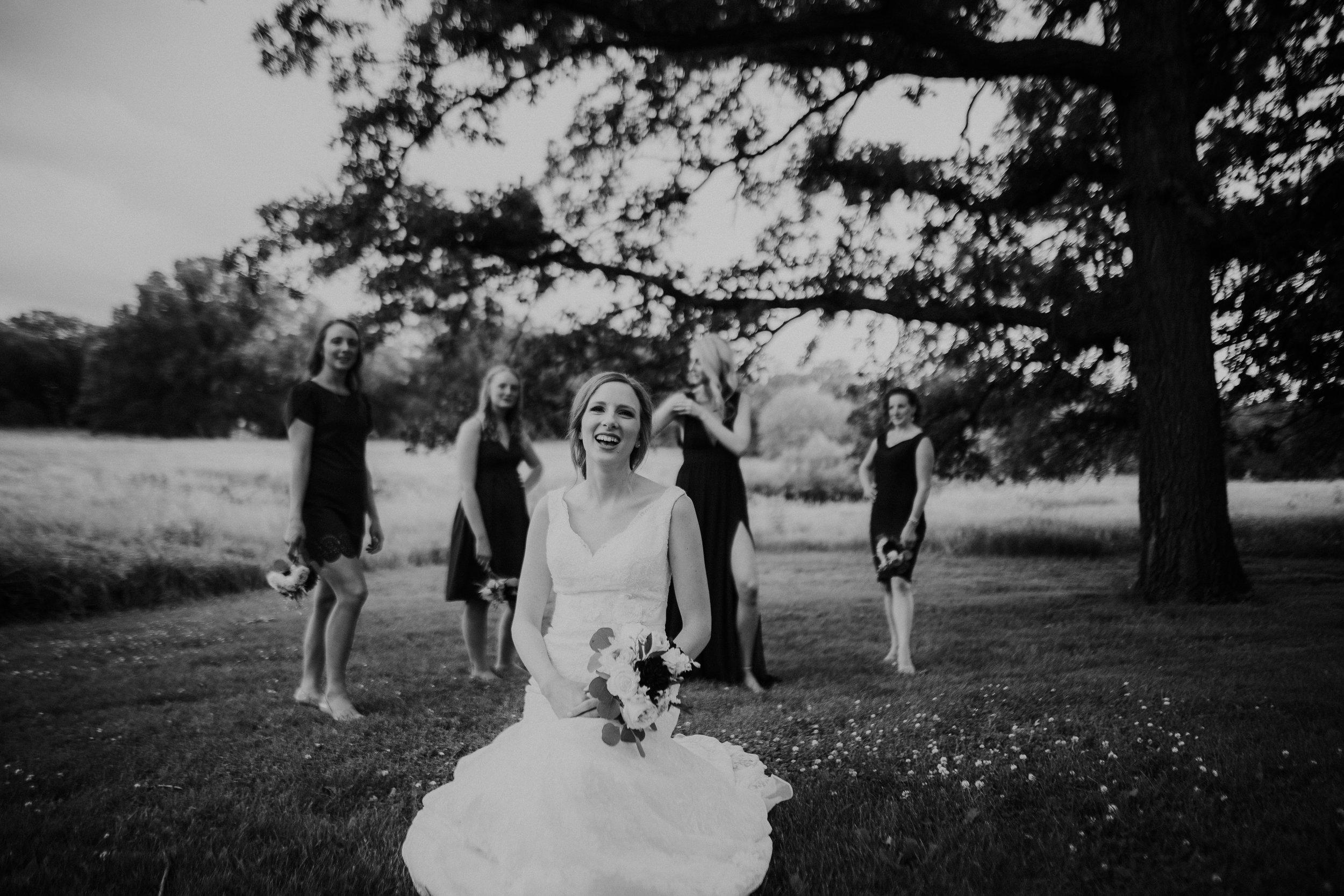 weddingblogsmall-9910.jpg