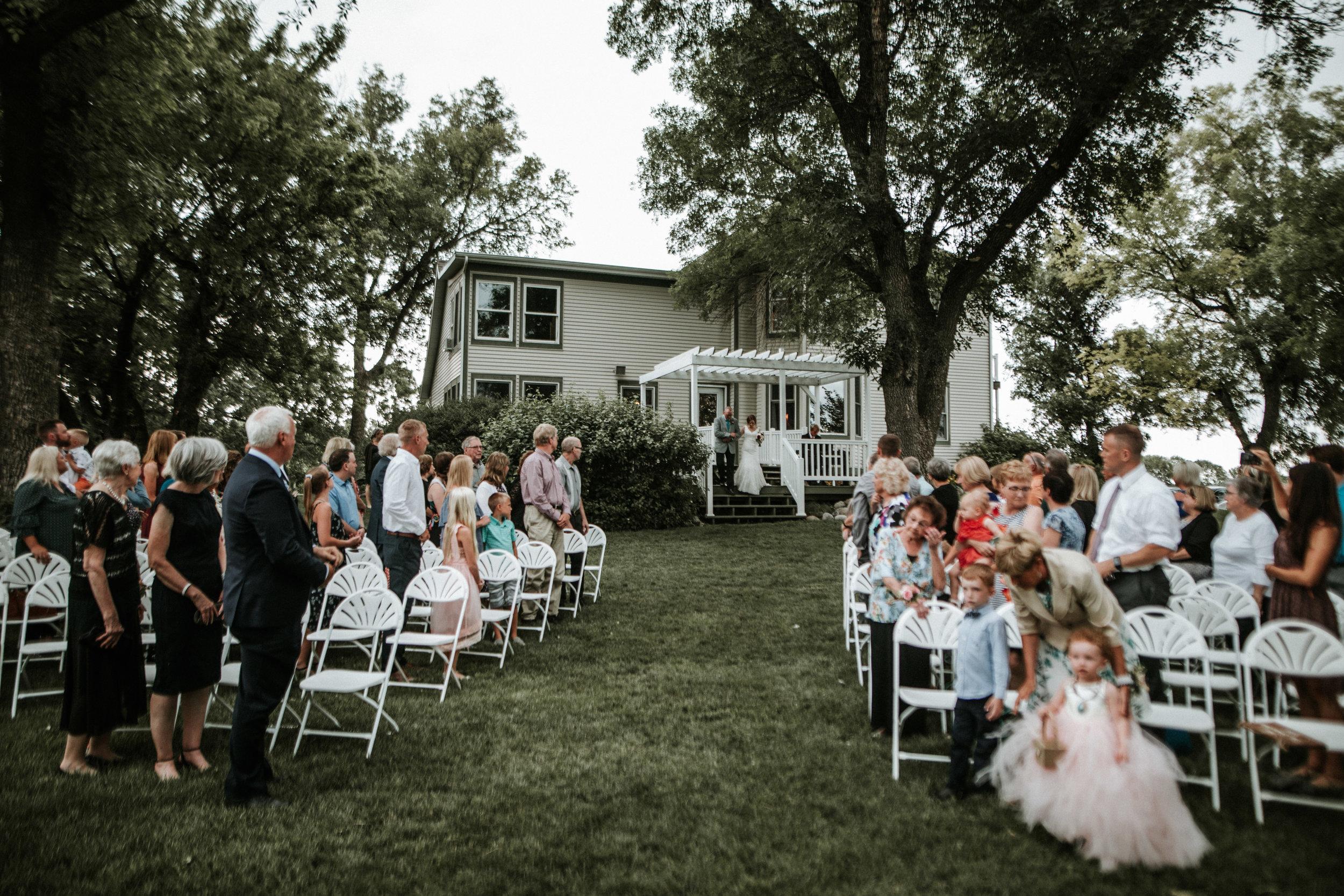 weddingblogsmall-9928.jpg