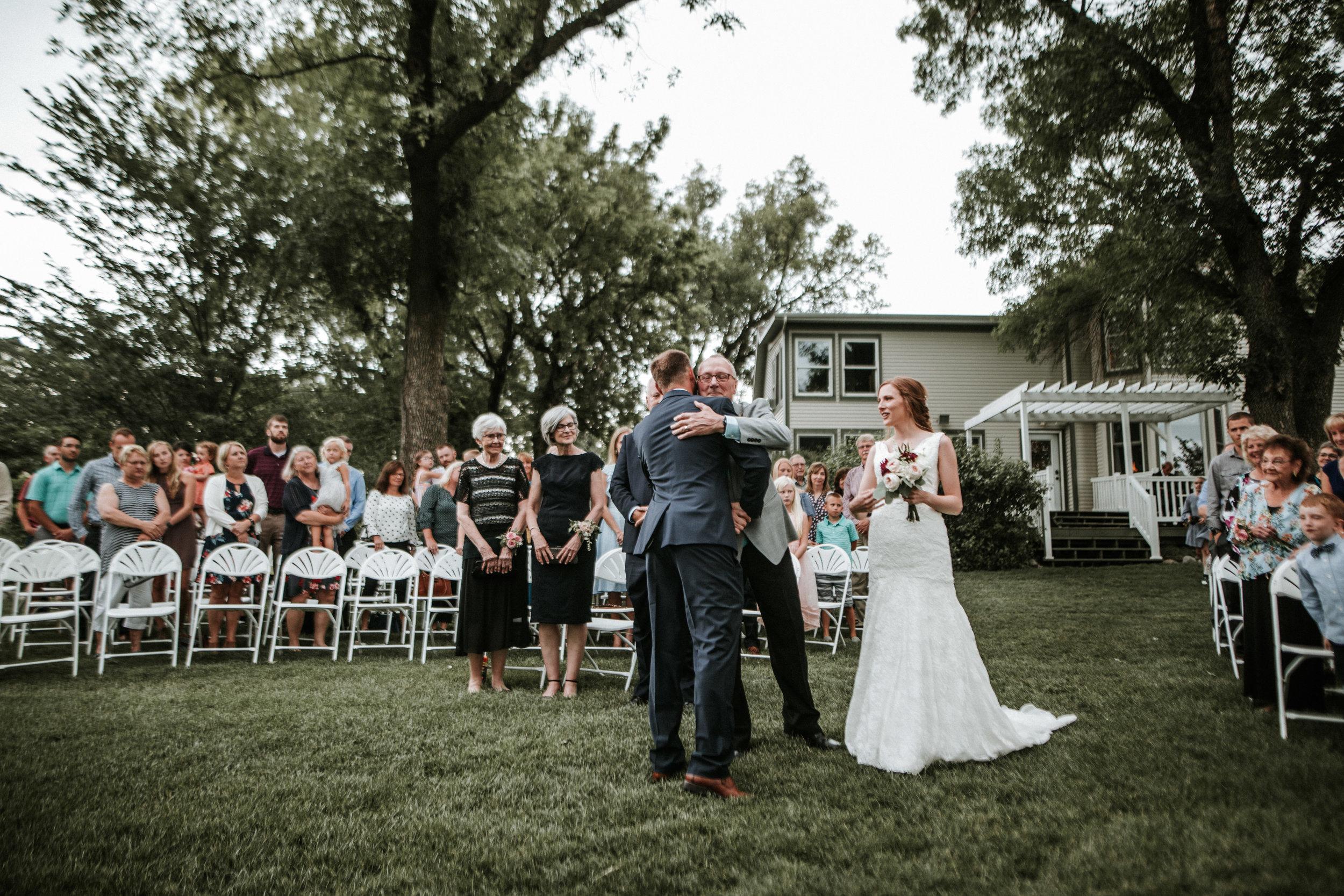 weddingblogsmall-9931.jpg