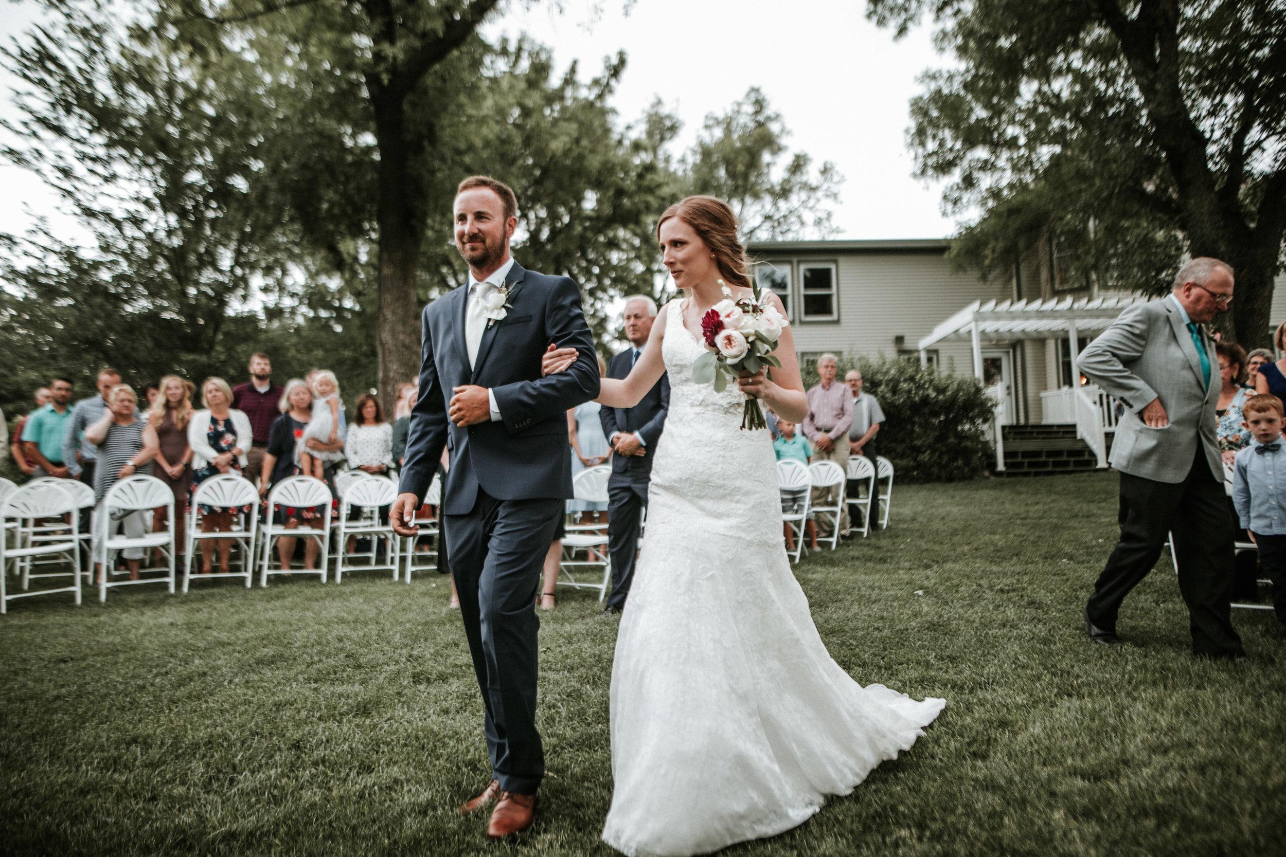 weddingblogsmall-9936.jpg