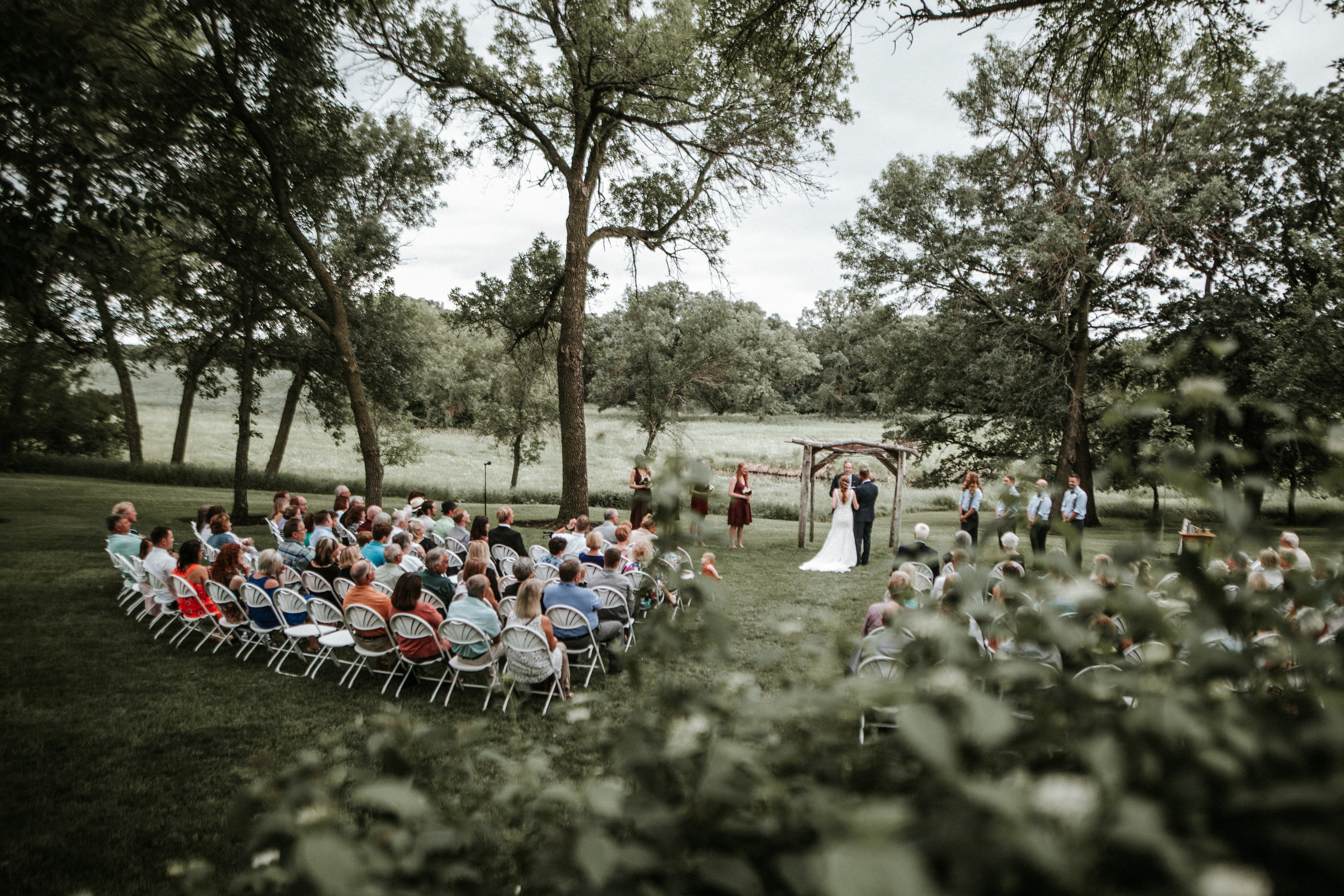weddingblogsmall-9942.jpg