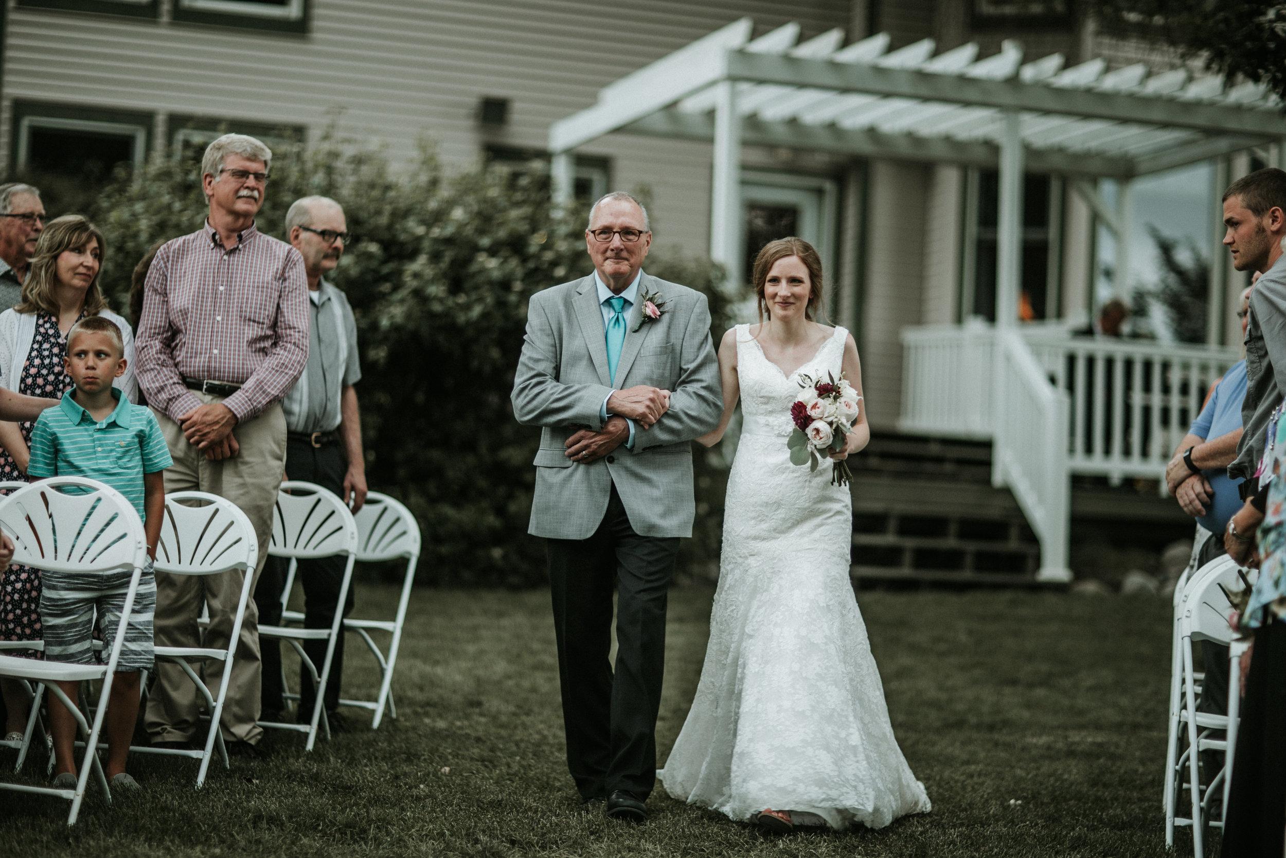 weddingblogsmall-9807.jpg