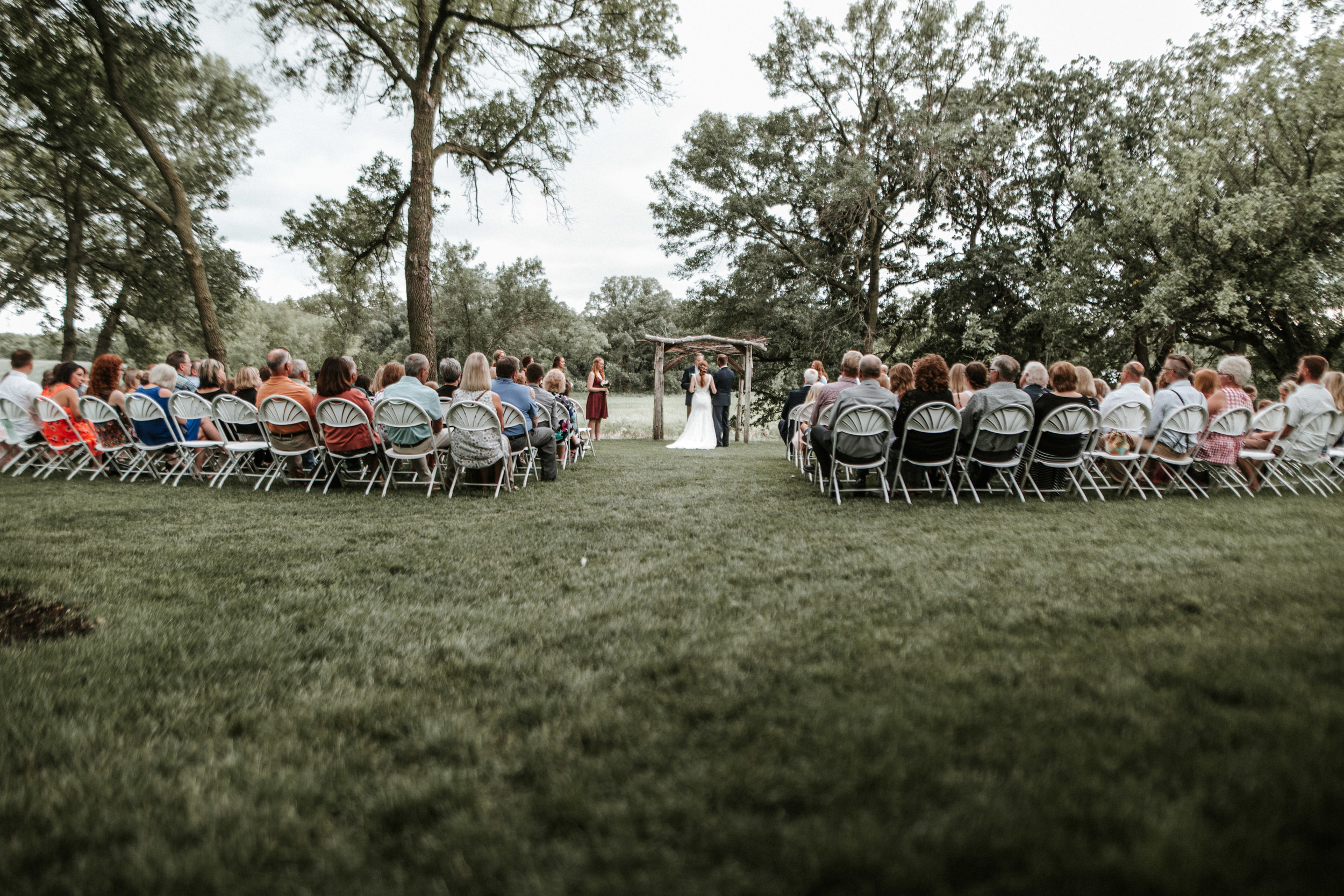 weddingblogsmall-9951.jpg