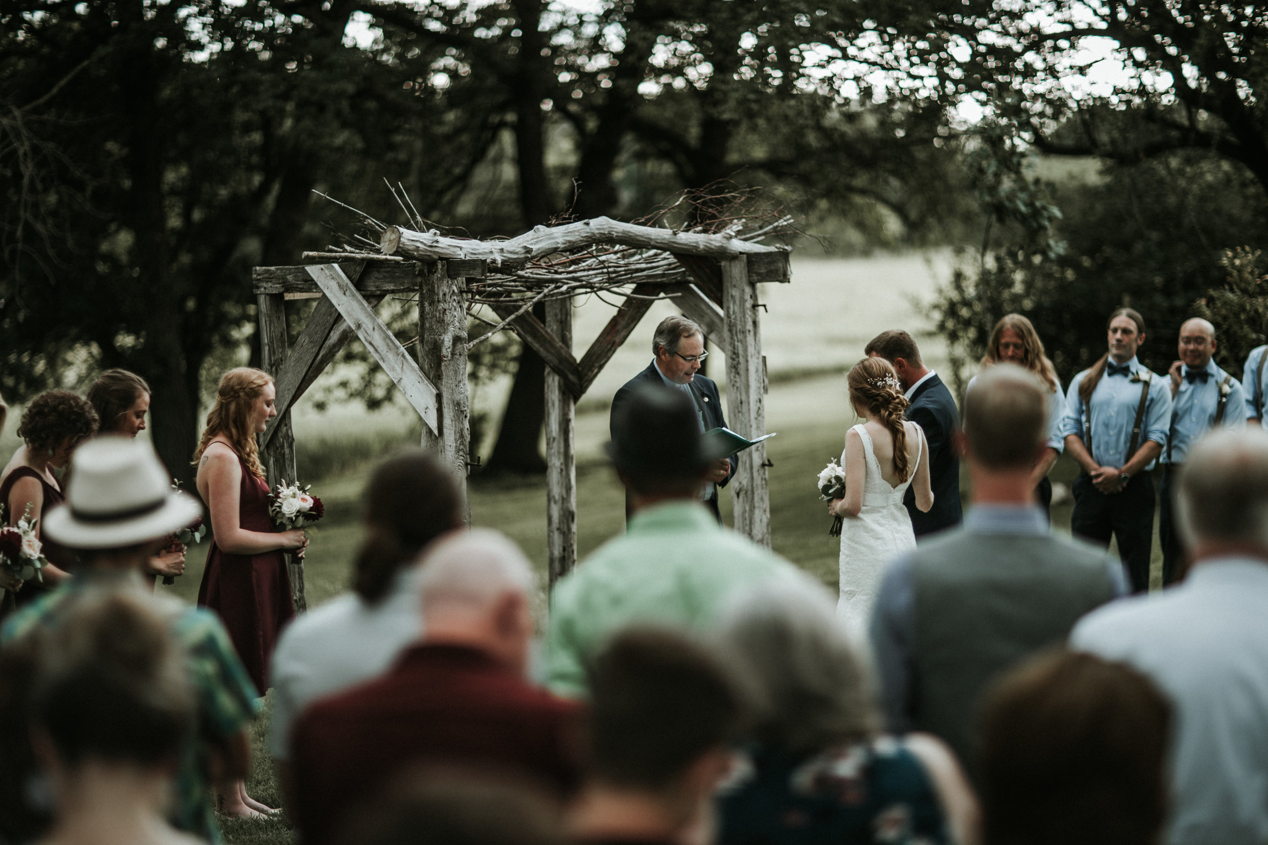 weddingblogsmall-9832.jpg