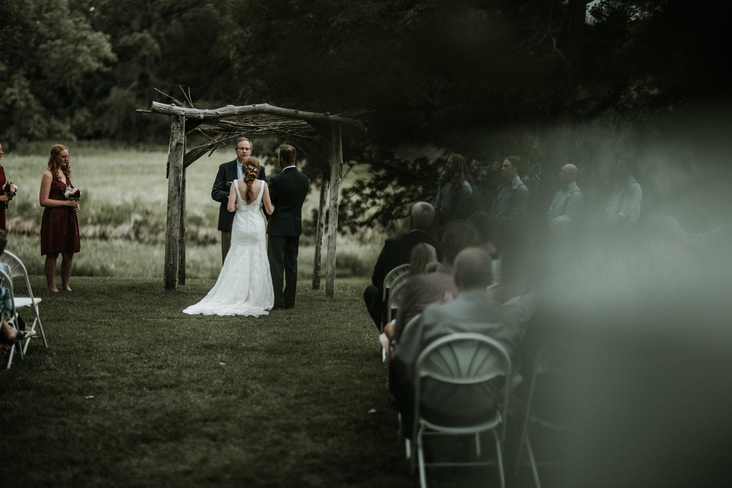weddingblogsmall-9857.jpg