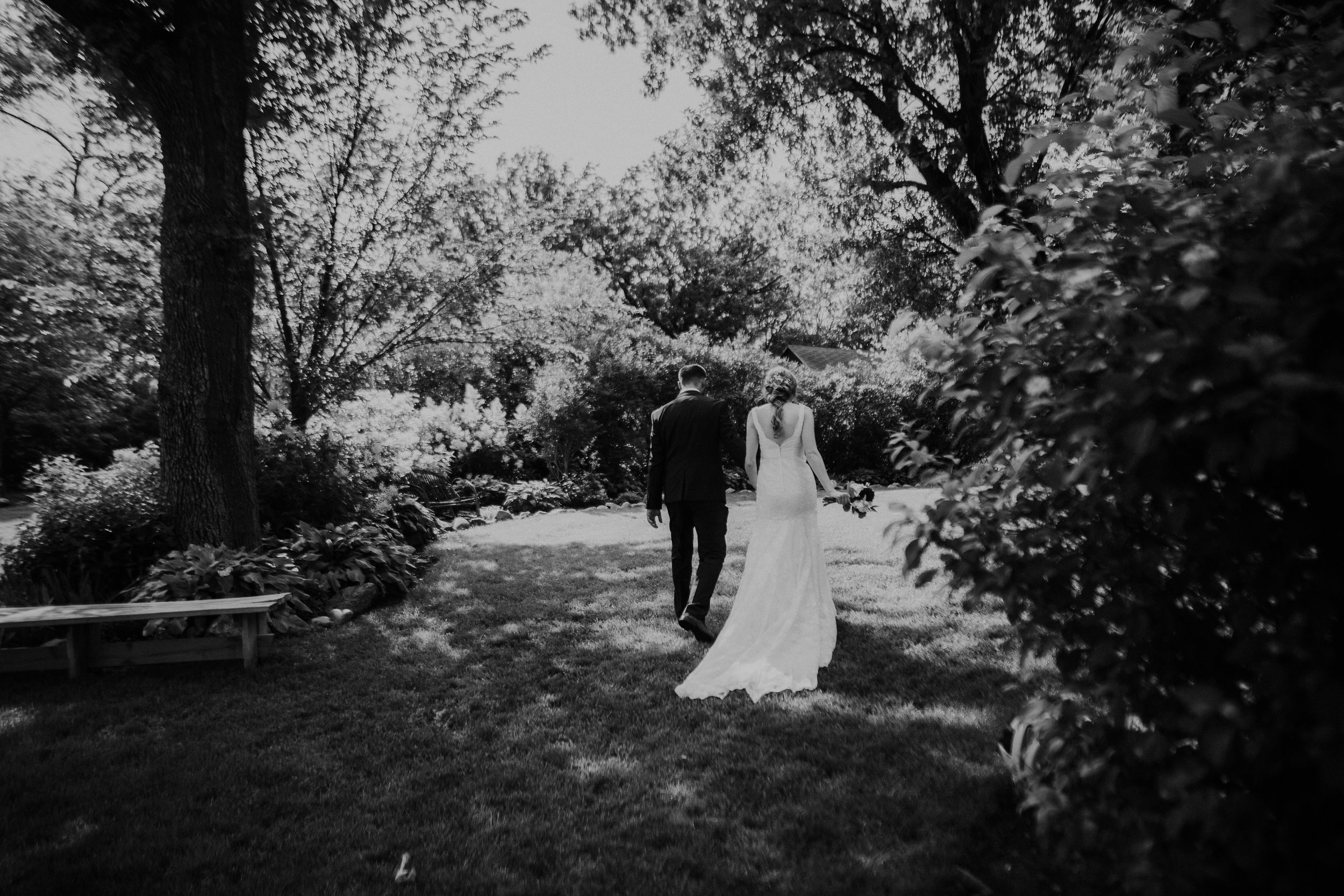 weddingblogsmall-9965.jpg
