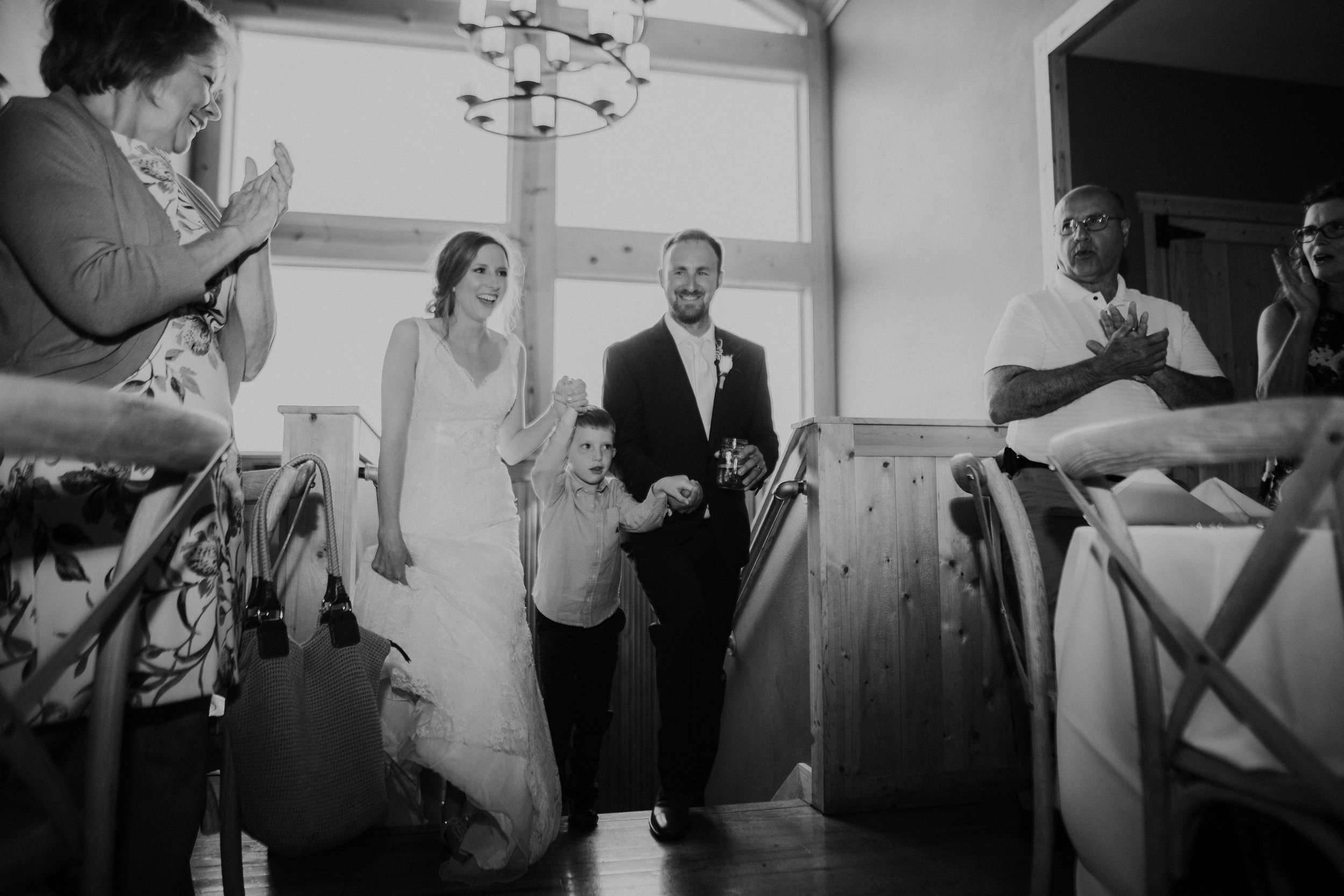 weddingblogsmall-0068.jpg