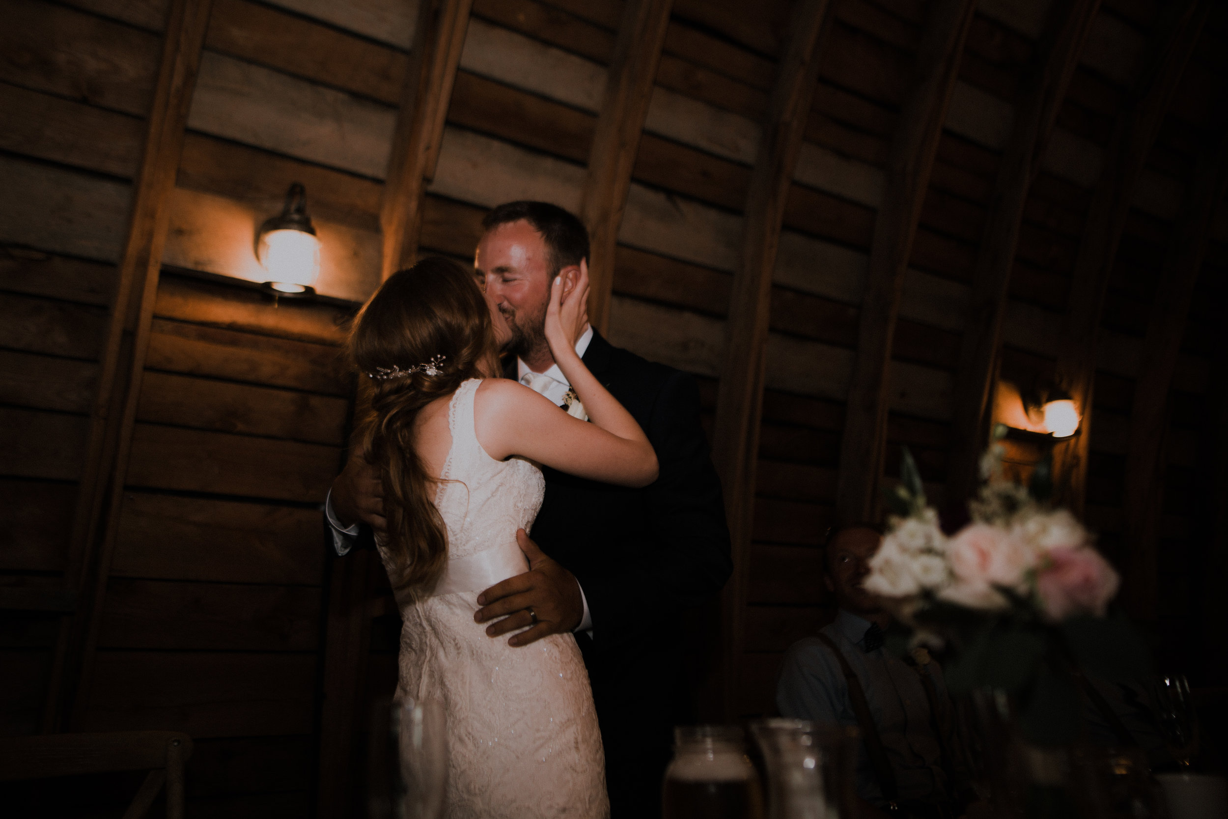 weddingblogsmall-0114.jpg