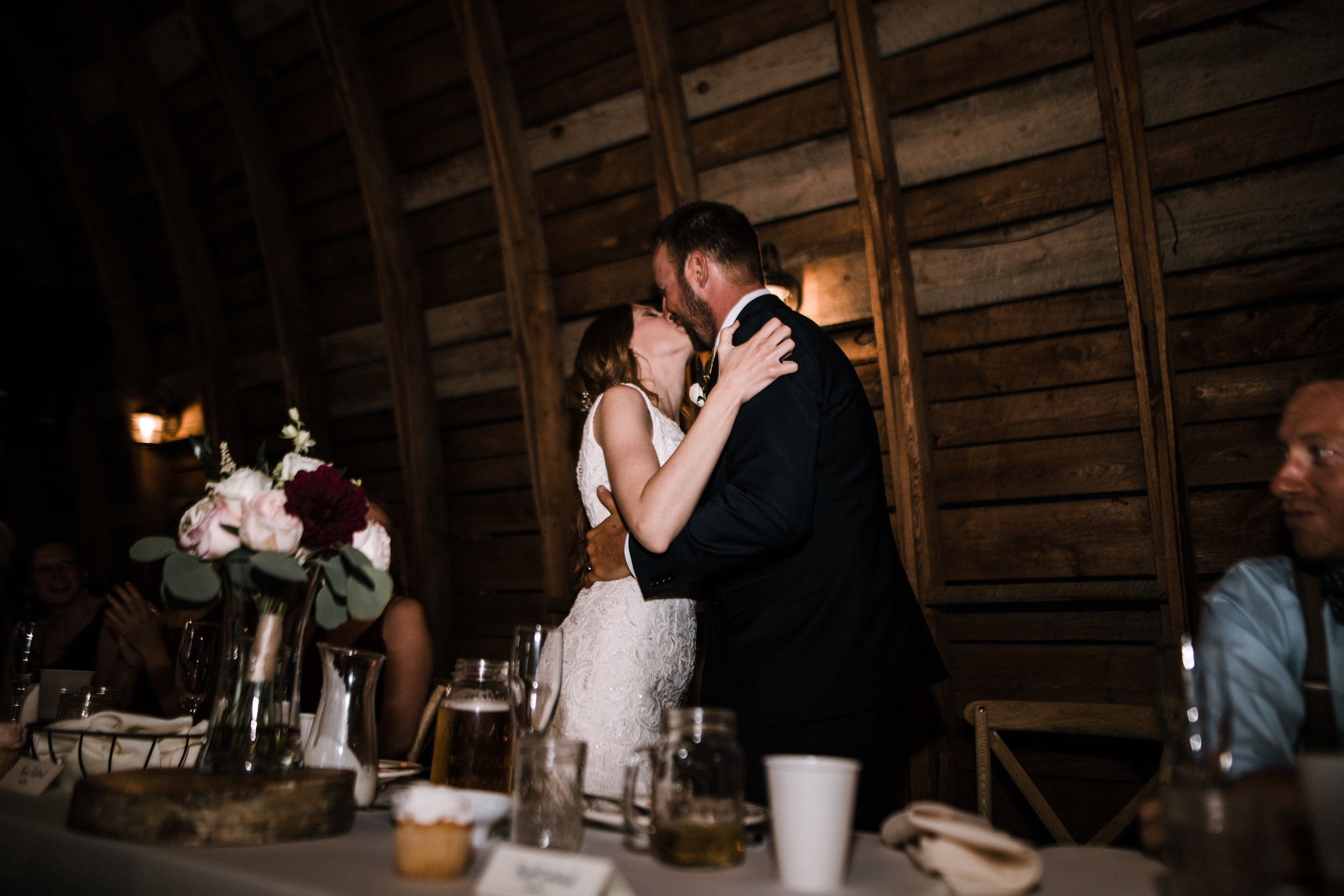 weddingblogsmall-0147.jpg