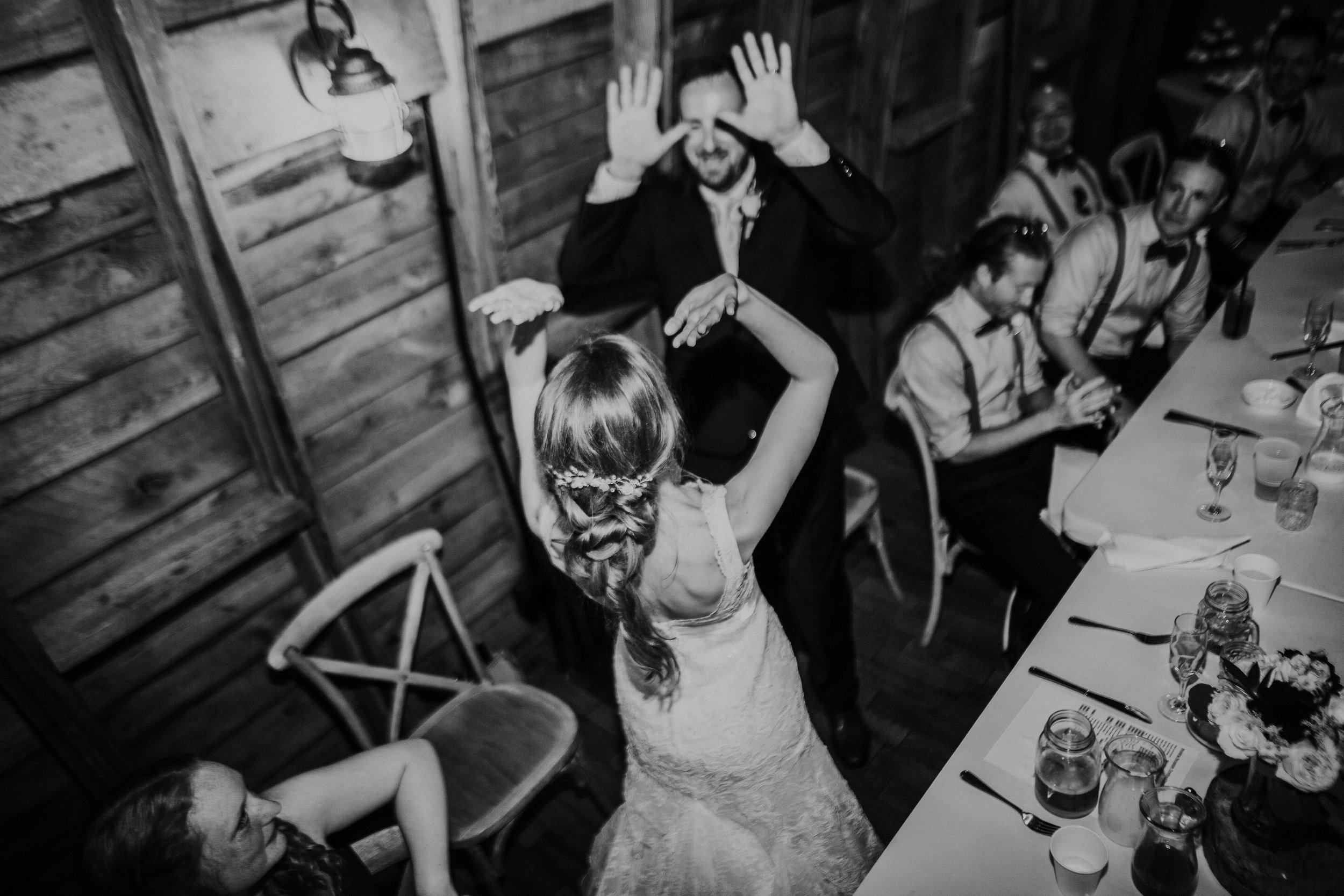 weddingblogsmall-0154.jpg