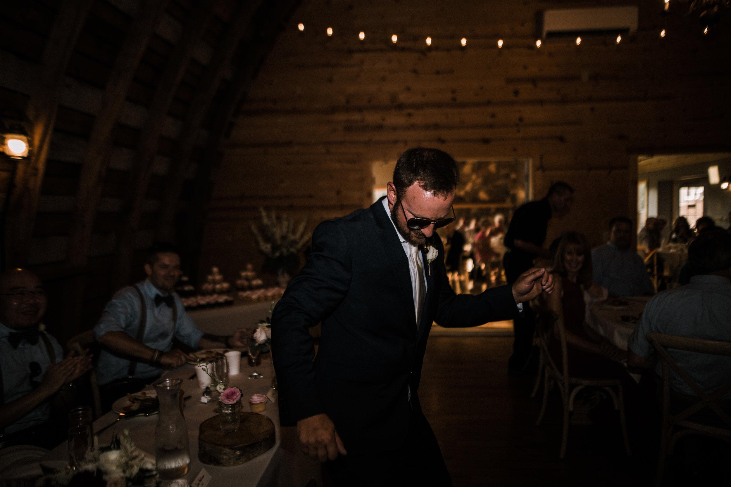 weddingblogsmall-0214.jpg