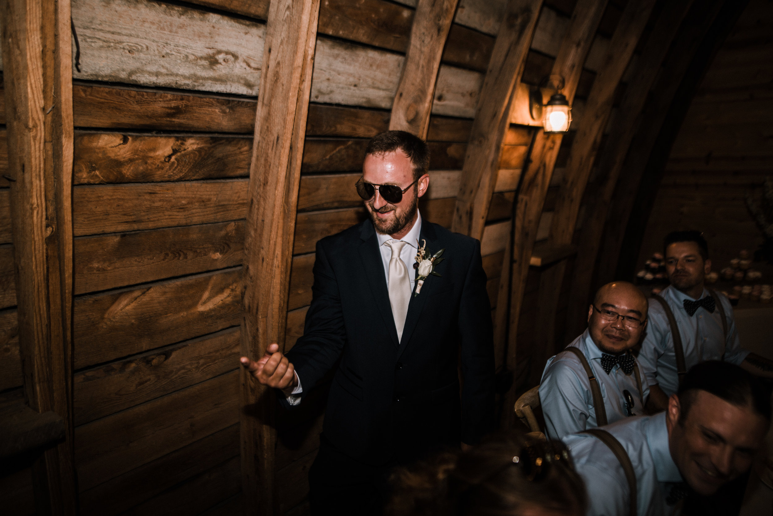 weddingblogsmall-0217.jpg