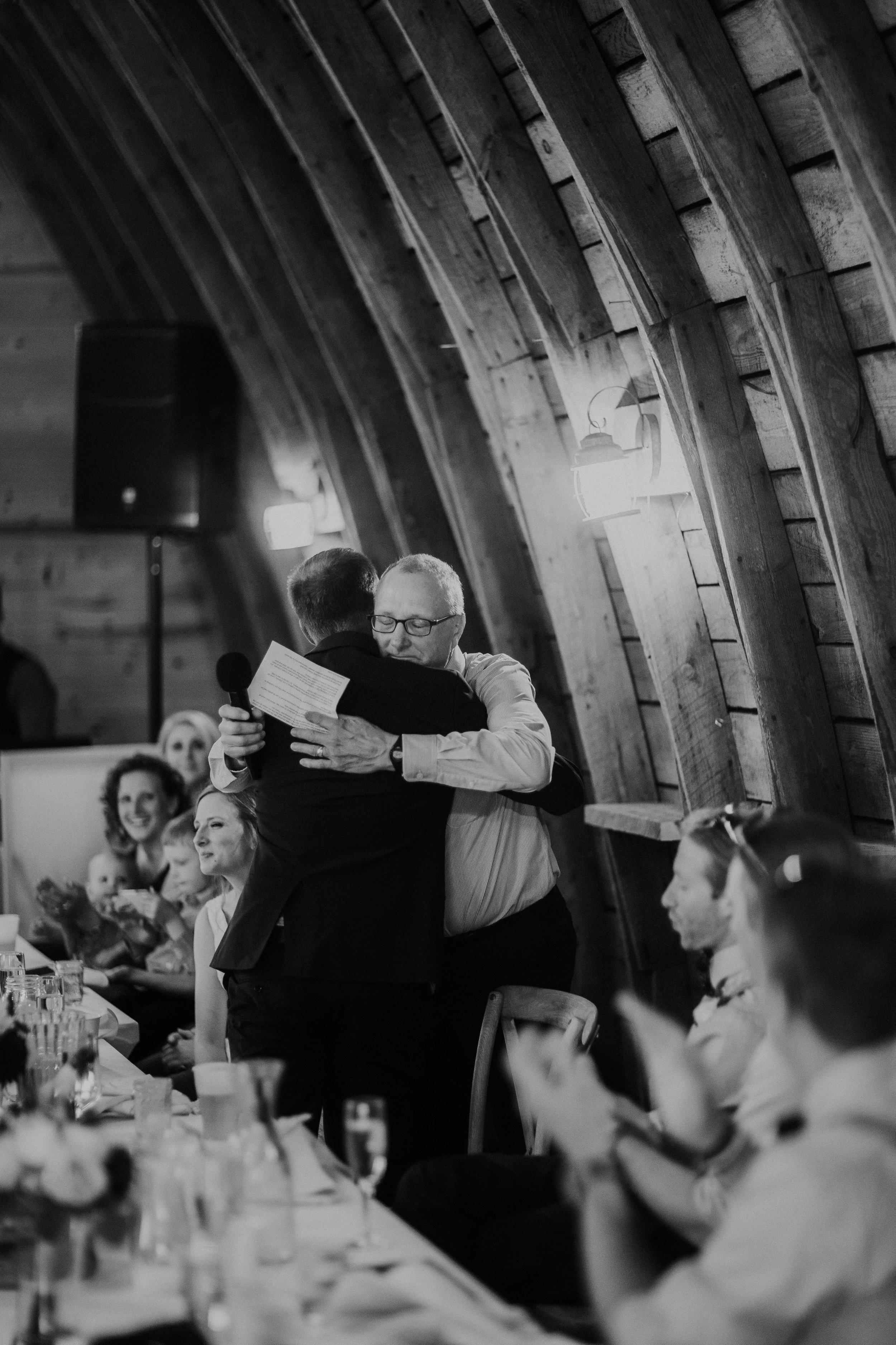 weddingblogsmall-0014.jpg