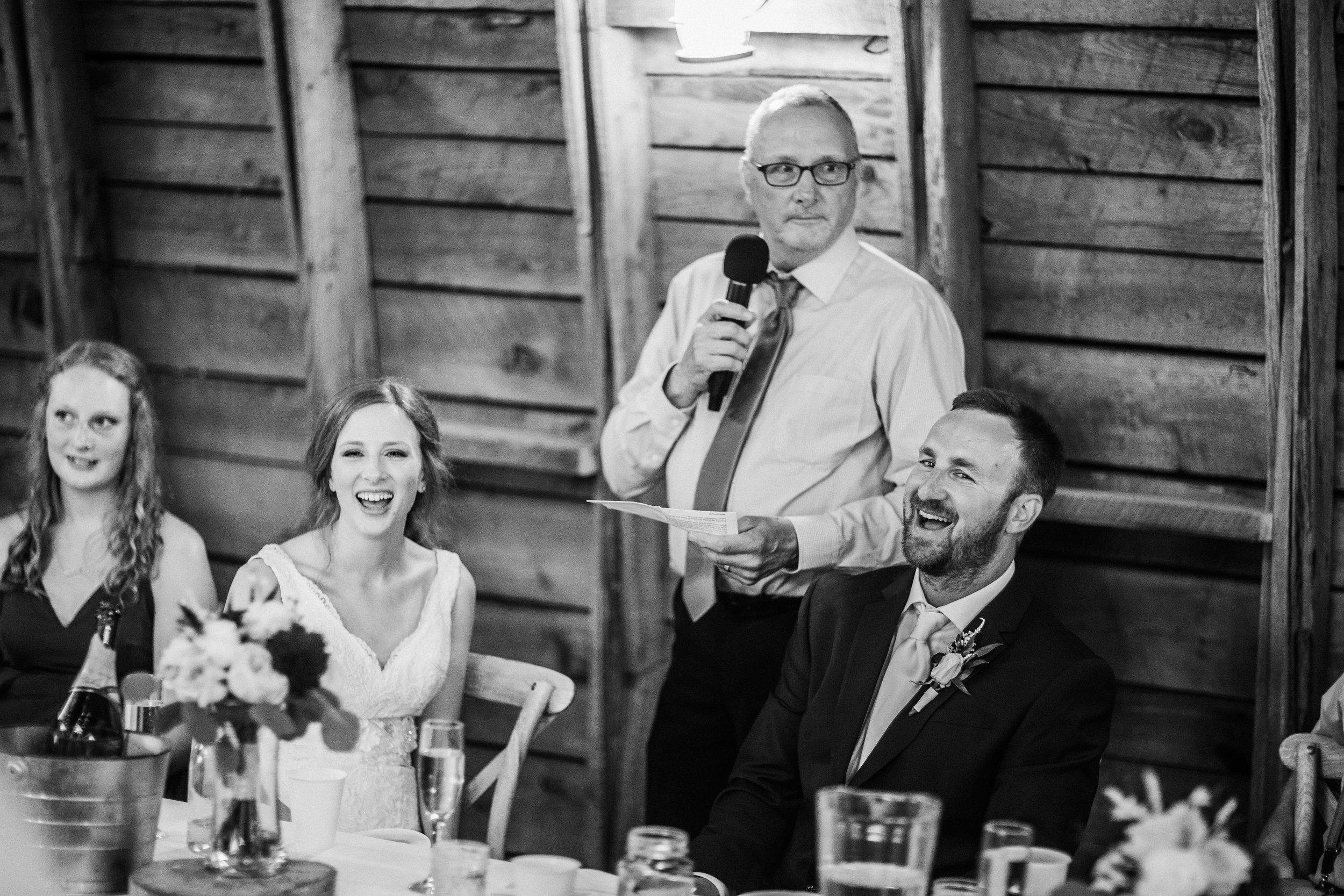 weddingblogsmall-0023.jpg