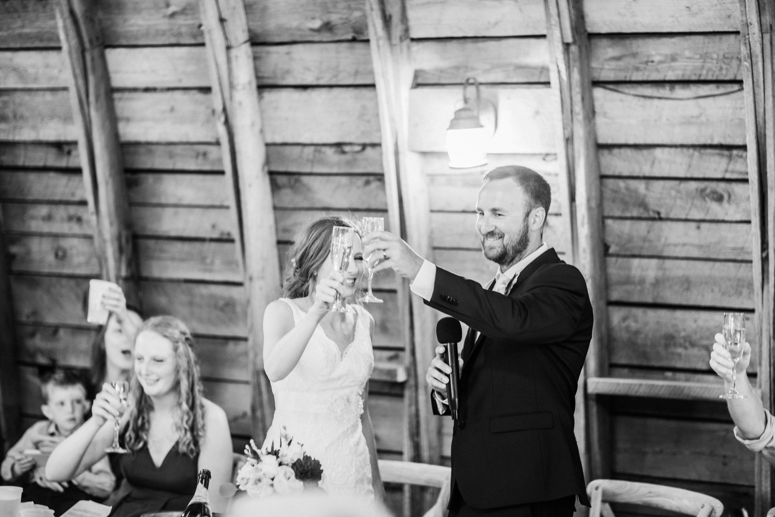 weddingblogsmall-0079.jpg