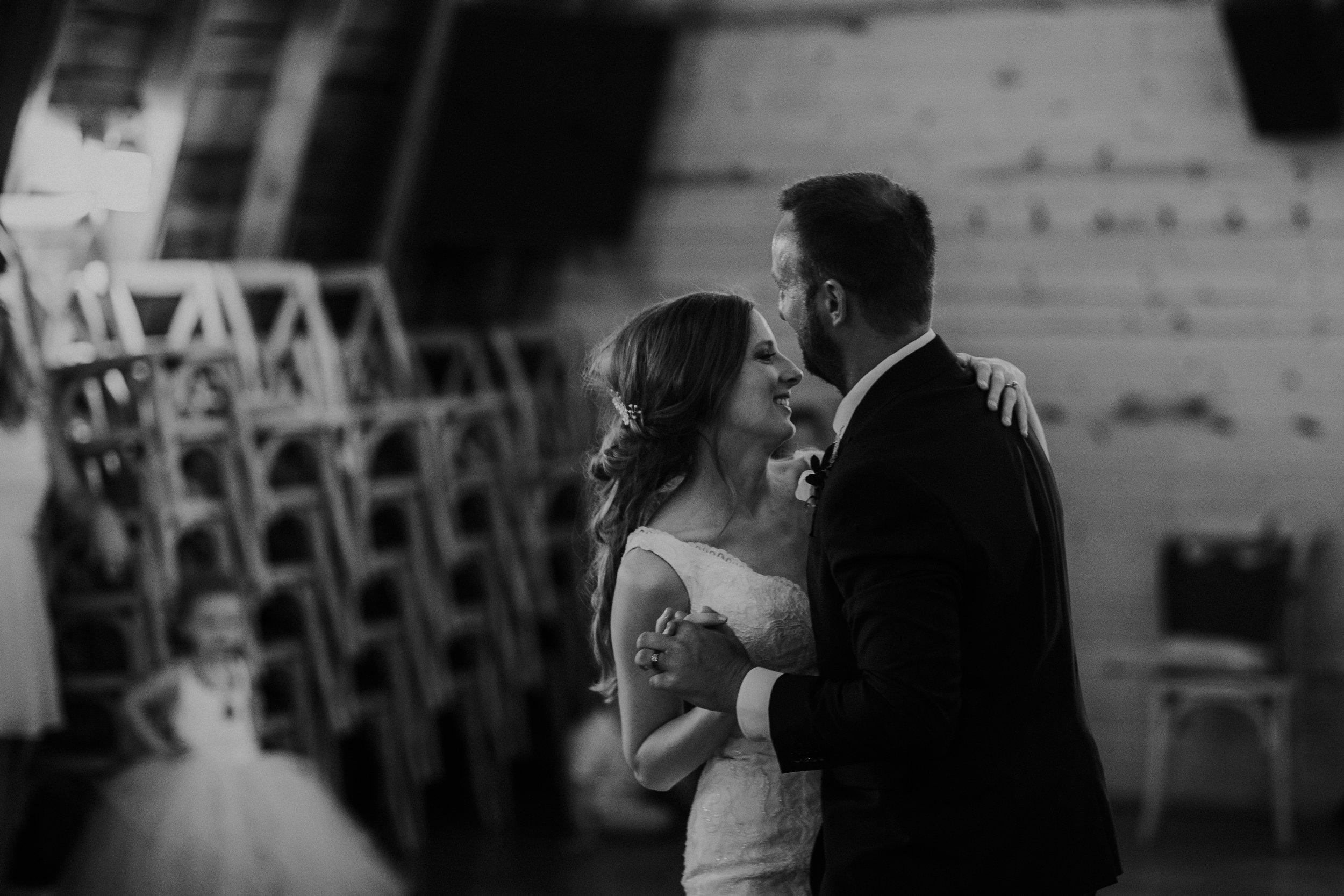 weddingblogsmall-0087.jpg