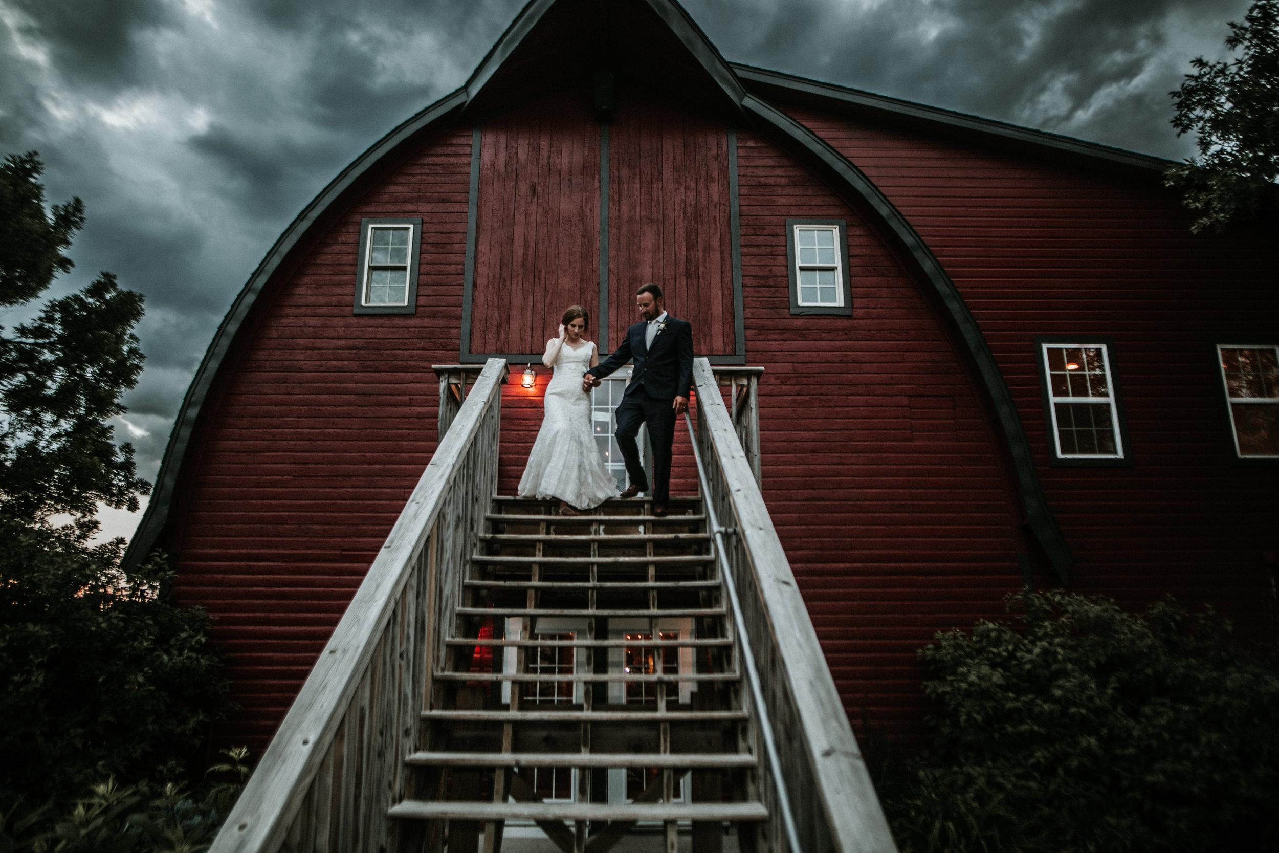 weddingblogsmall-0462.jpg