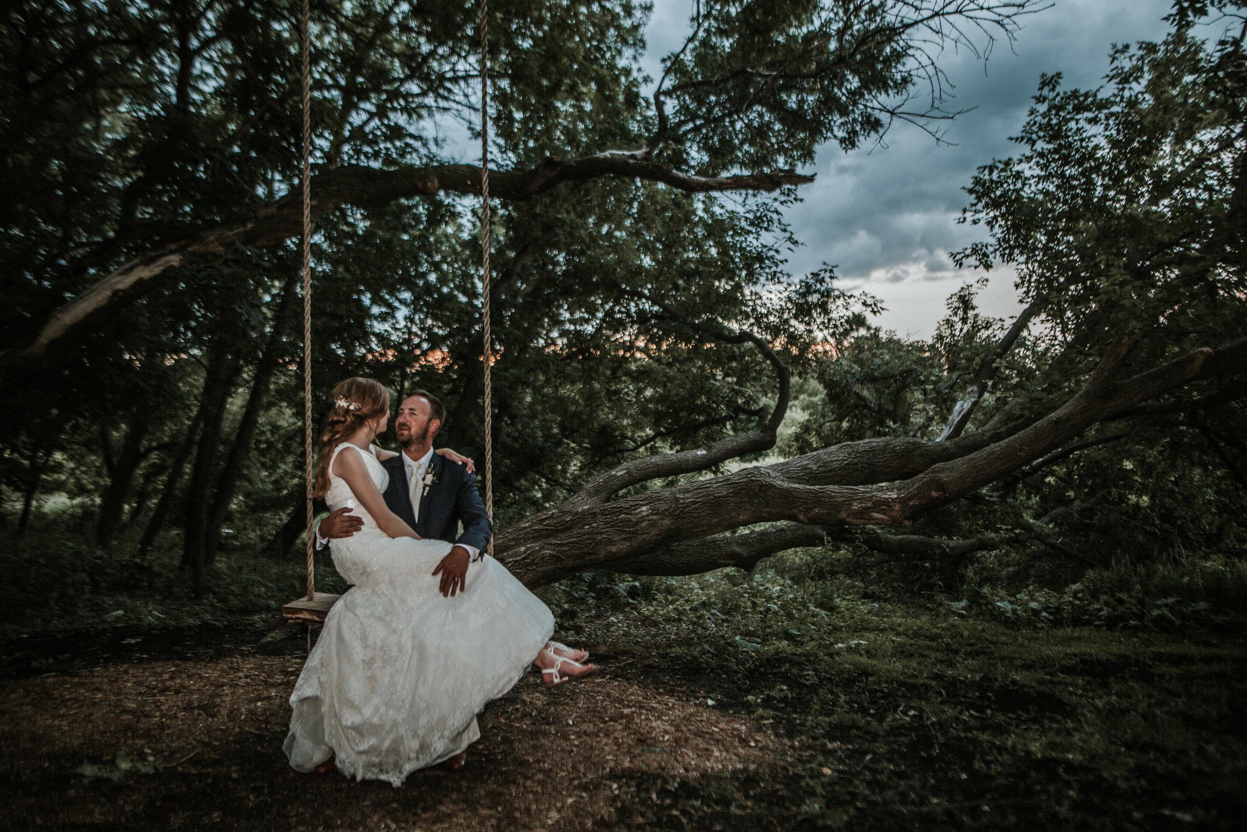 weddingblogsmall-0471.jpg