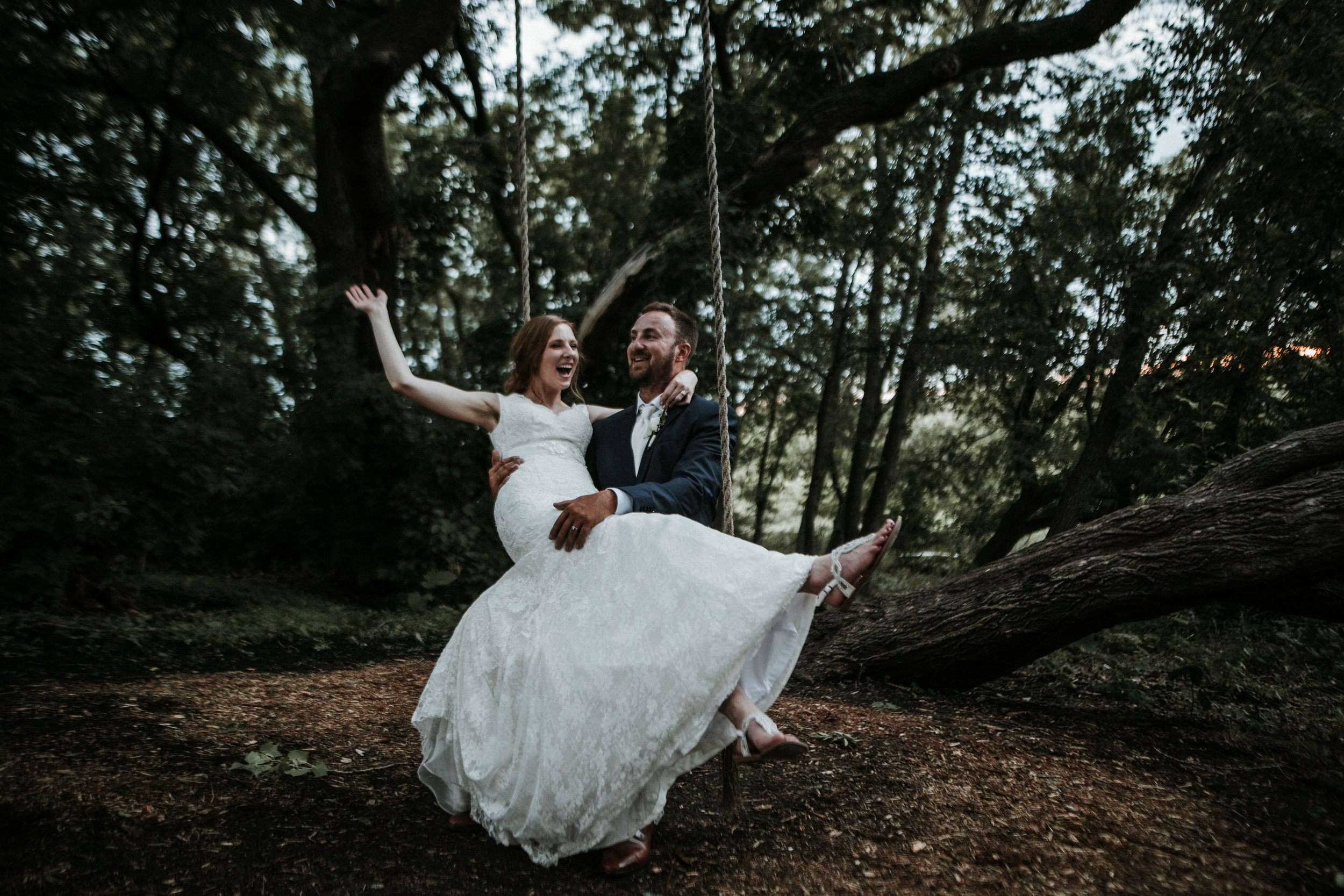weddingblogsmall-0488.jpg