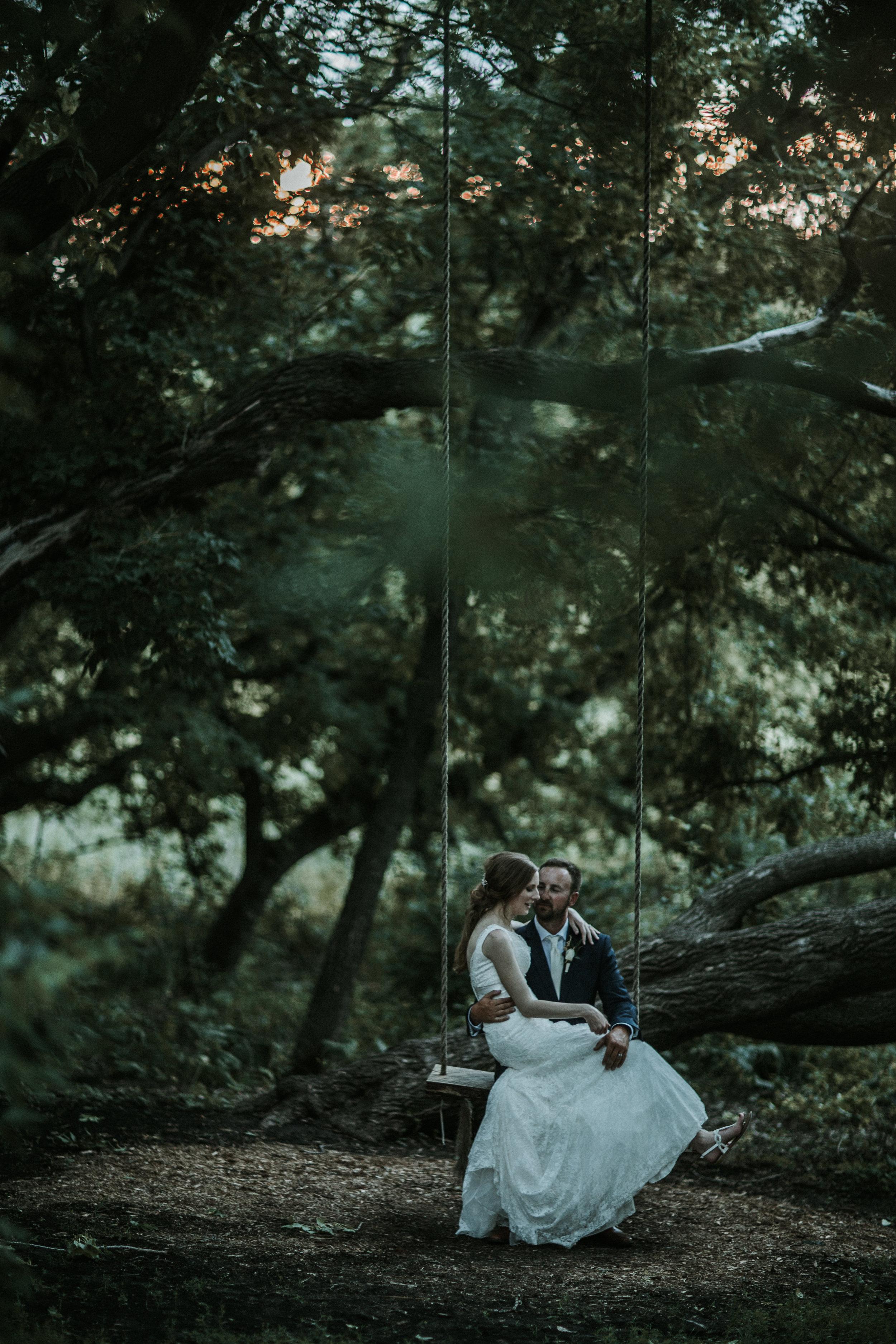 weddingblogsmall-0174.jpg