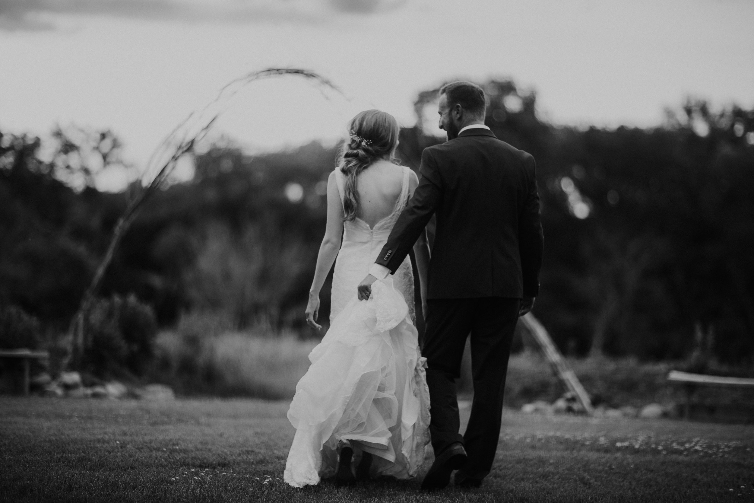weddingblogsmall-0183.jpg