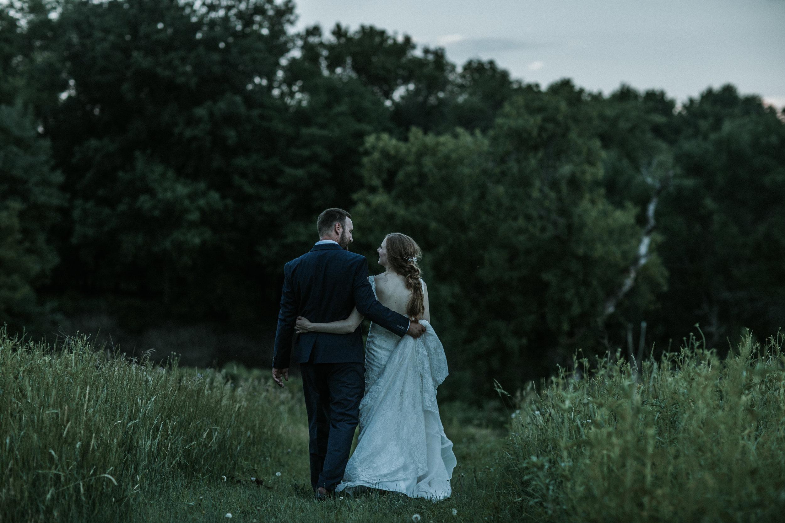 weddingblogsmall-0197-2.jpg