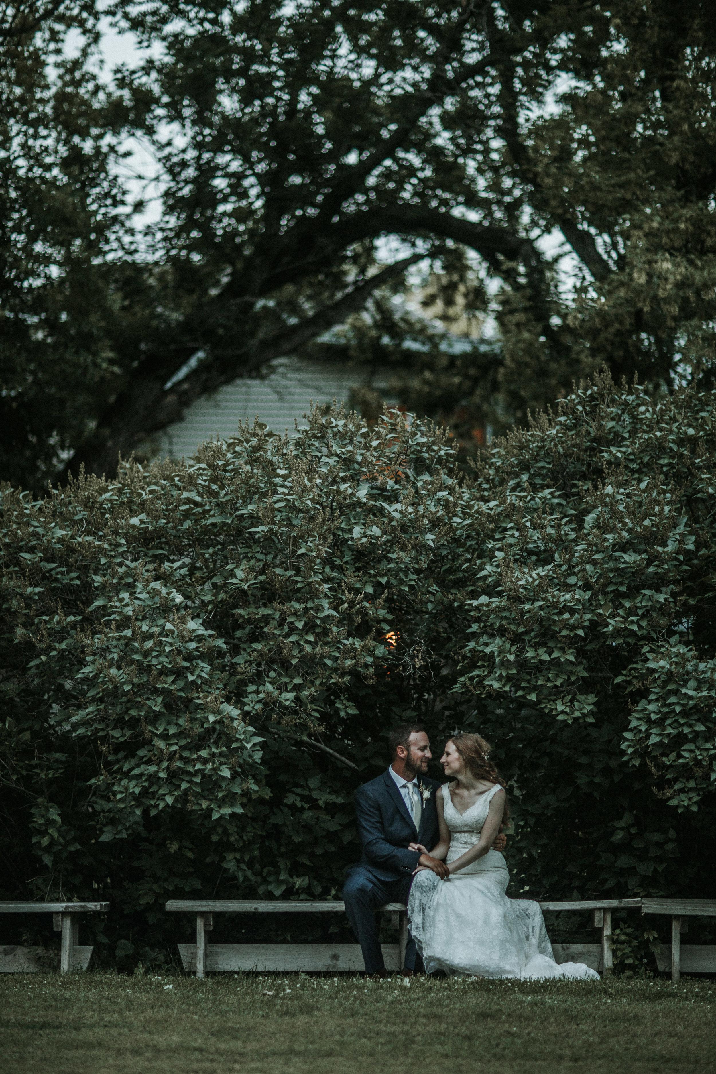 weddingblogsmall-0270.jpg