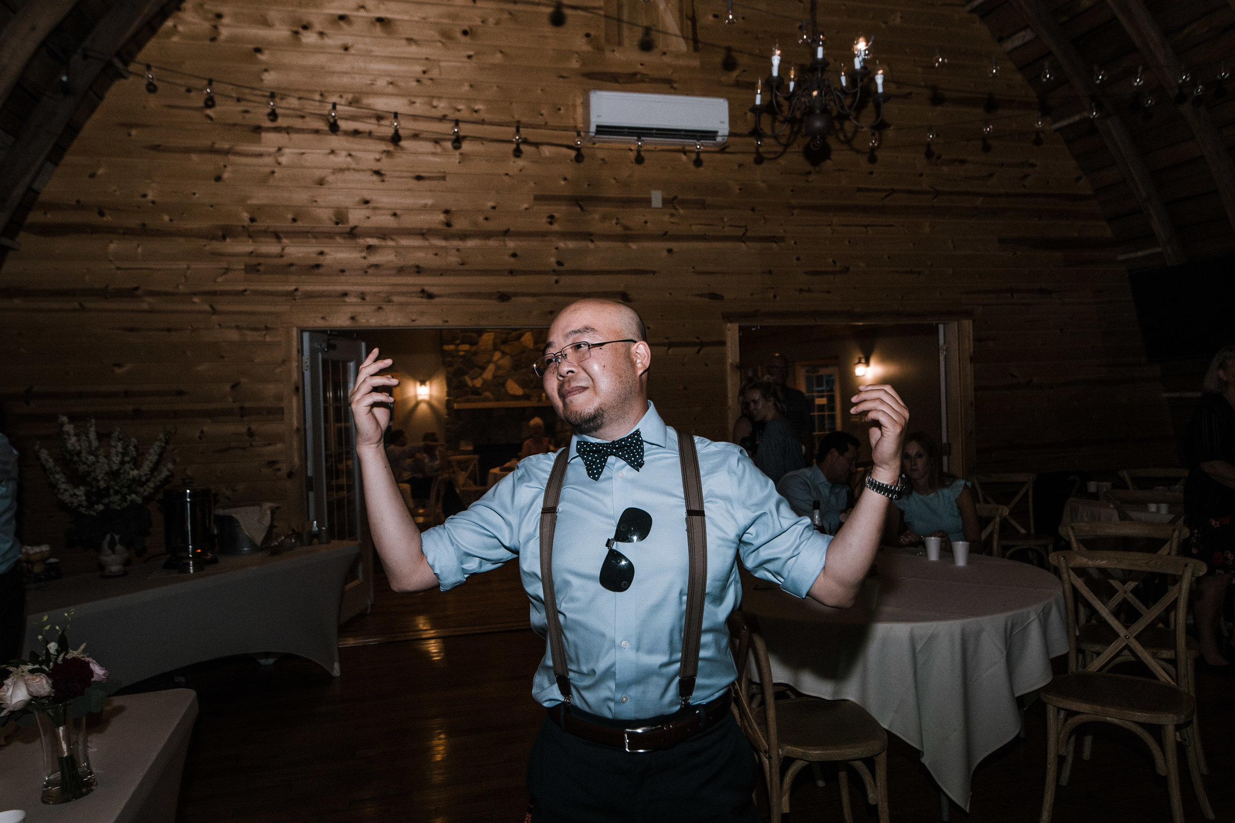 weddingblogsmall-0428.jpg
