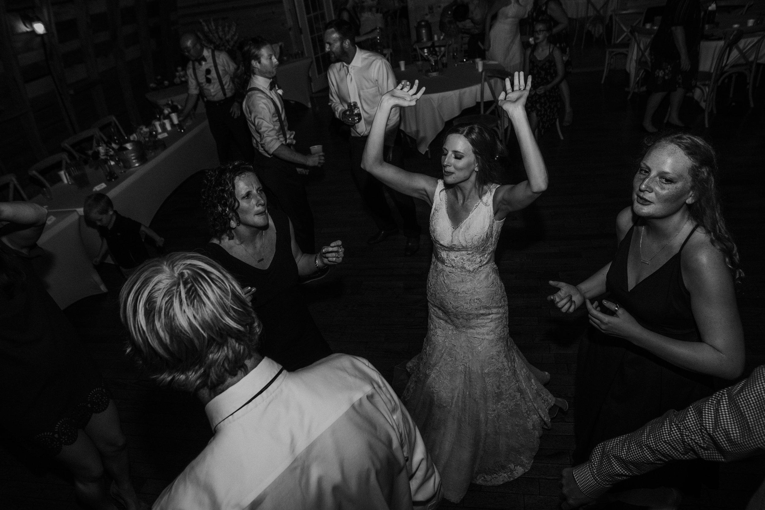 weddingblogsmall-0441.jpg