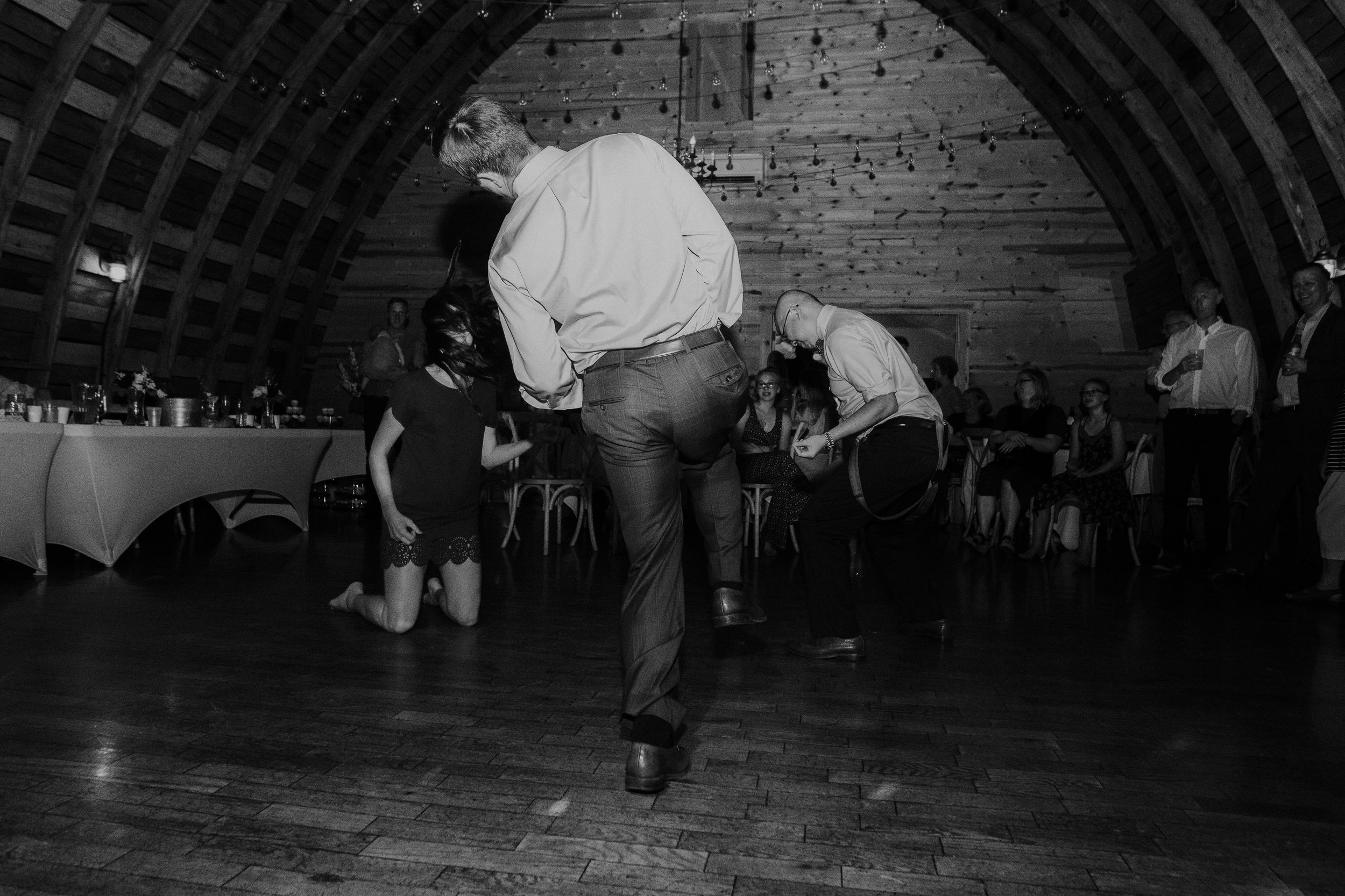 weddingblogsmall-0718.jpg