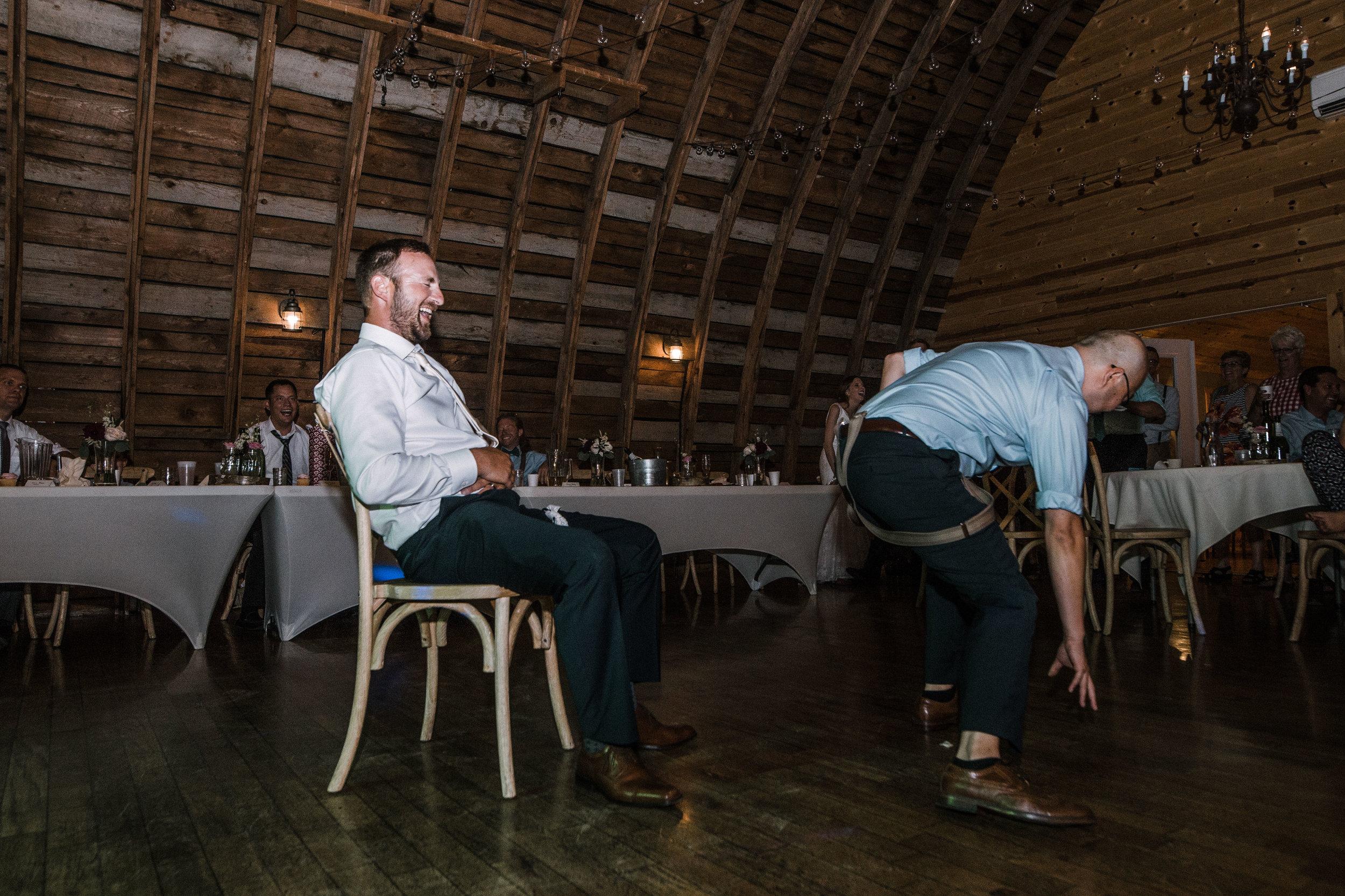 weddingblogsmall-0799.jpg