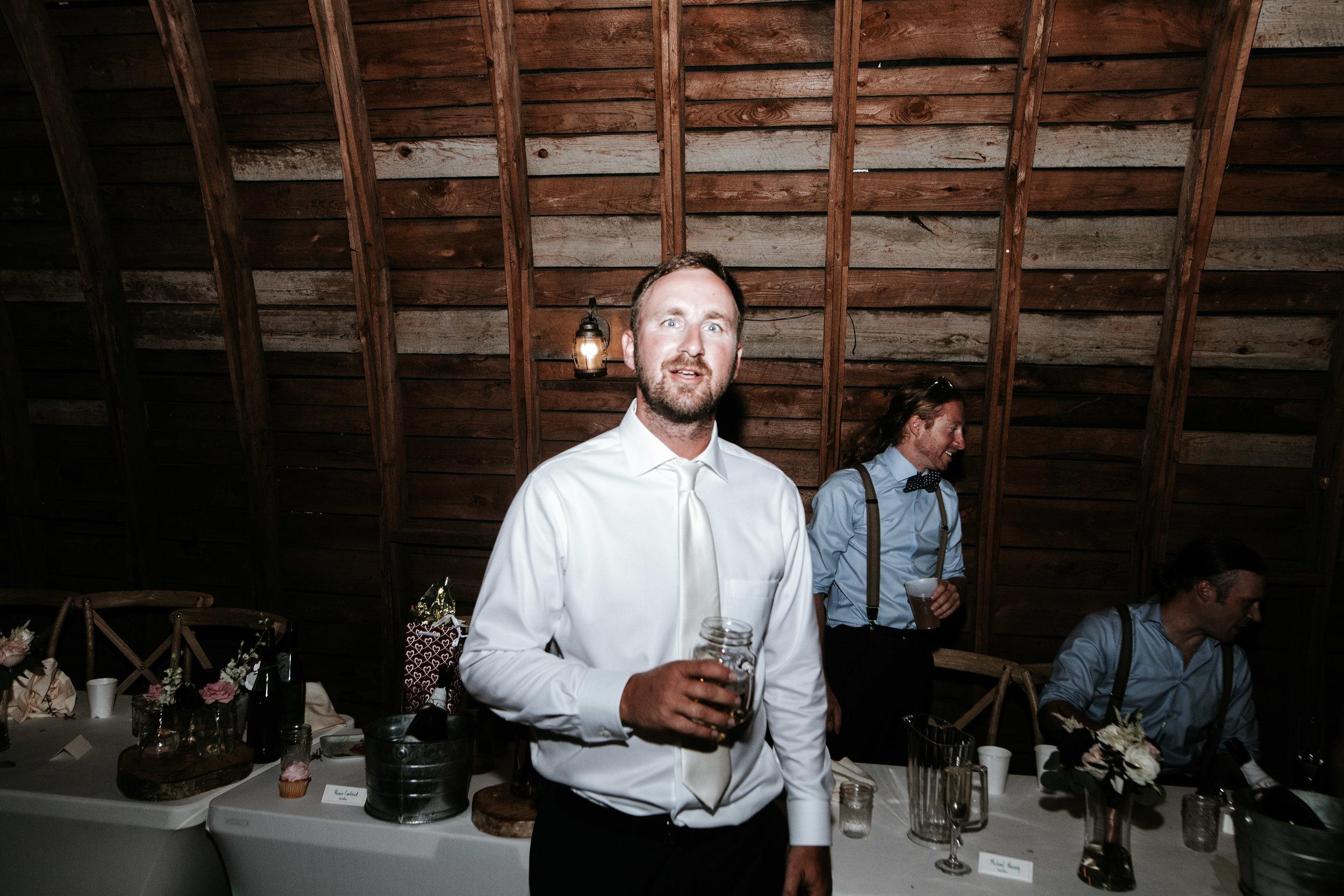 weddingblogsmall-0856.jpg