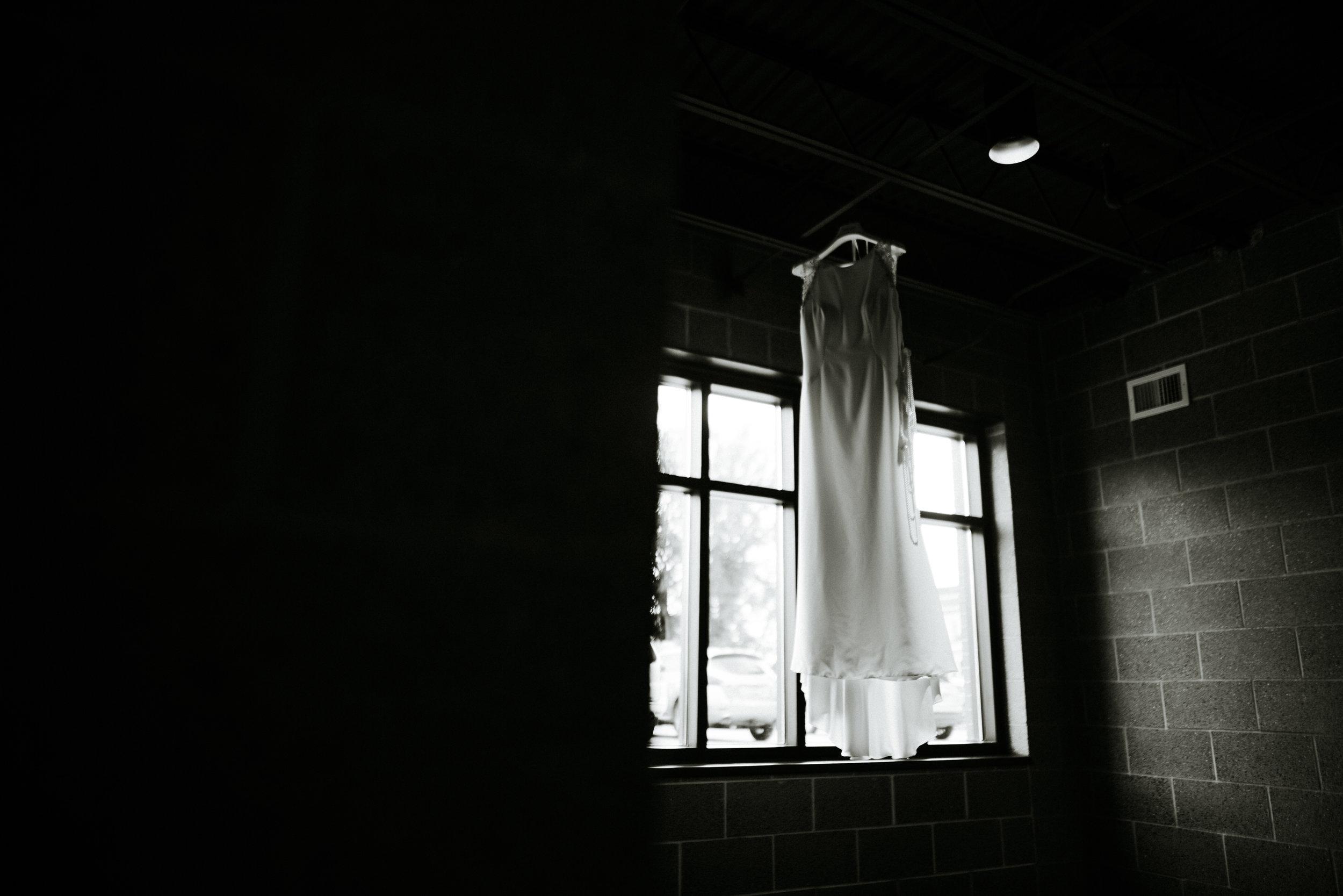 coltonwedding-2850.jpg