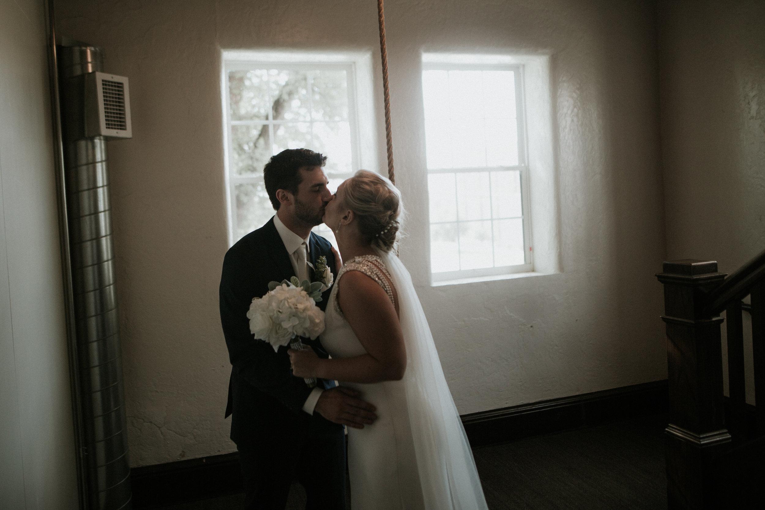coltonwedding-3387.jpg