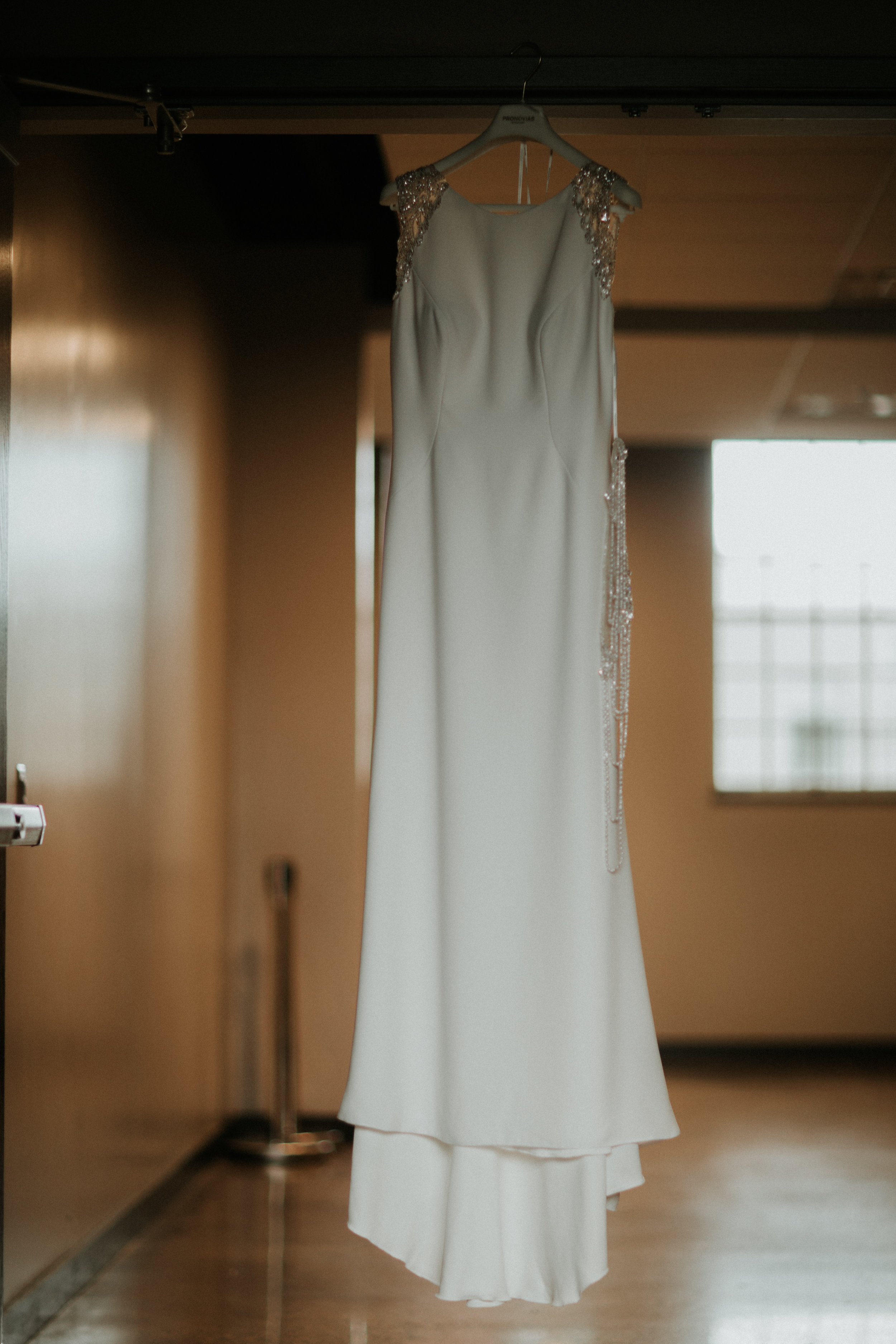 coltonwedding-3403.jpg