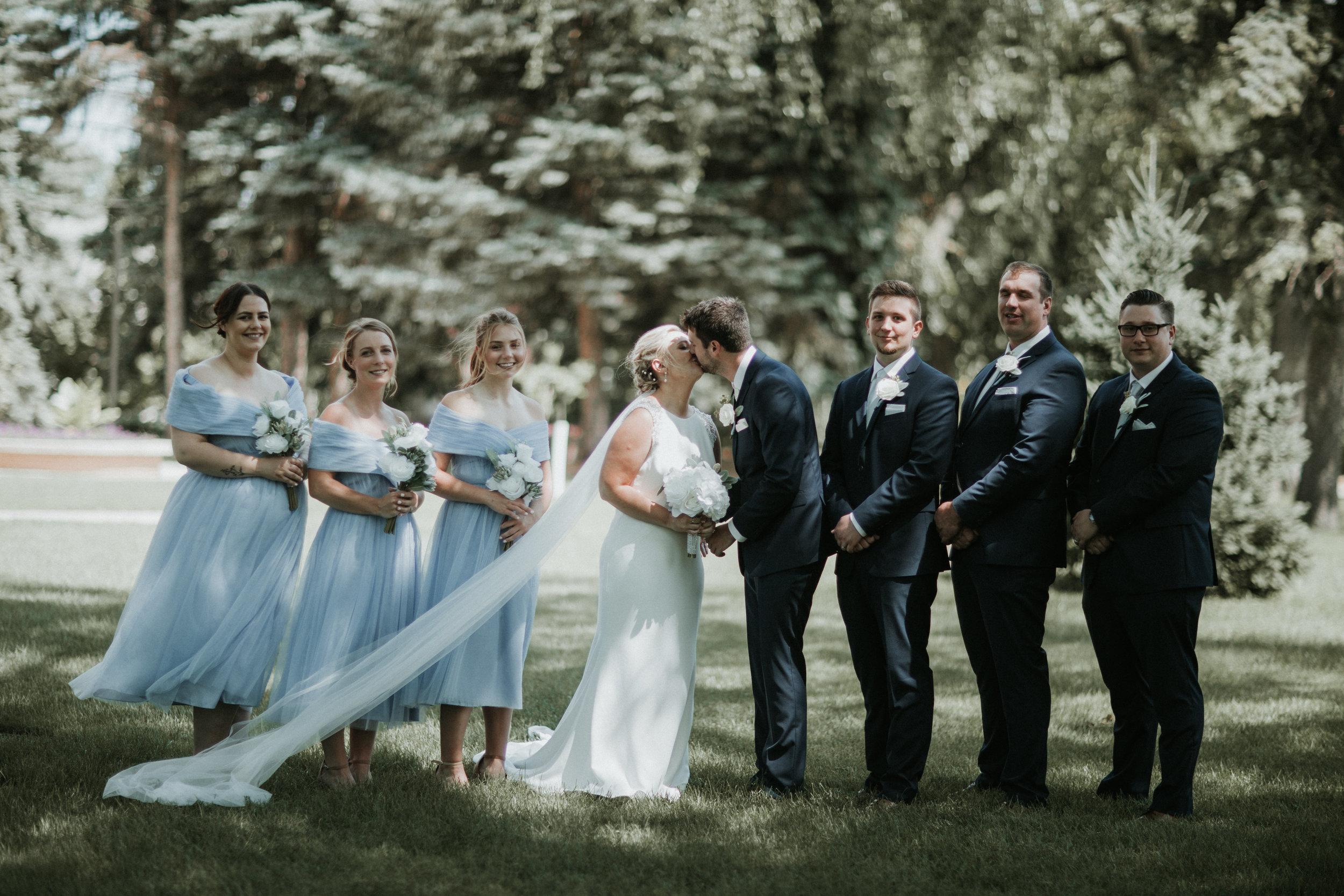 coltonwedding-3525.jpg
