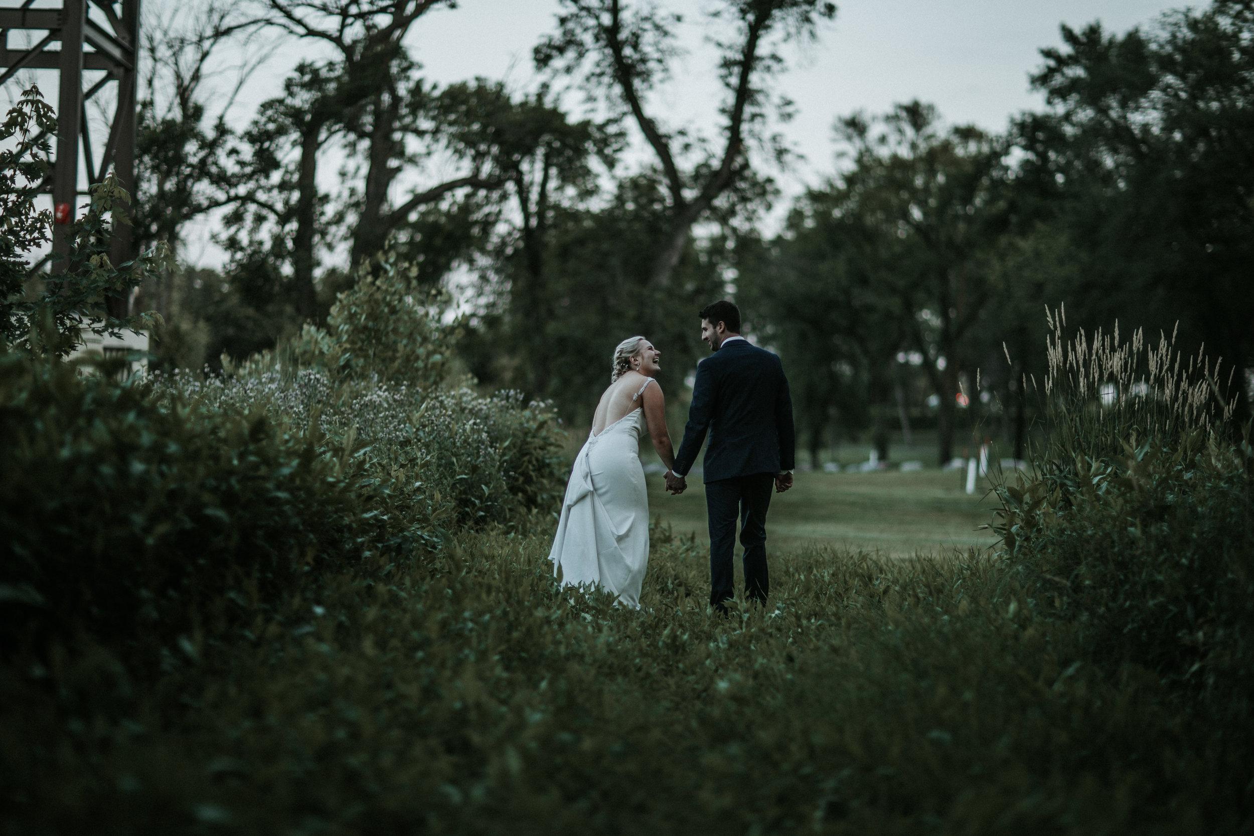 coltonwedding-7770.jpg