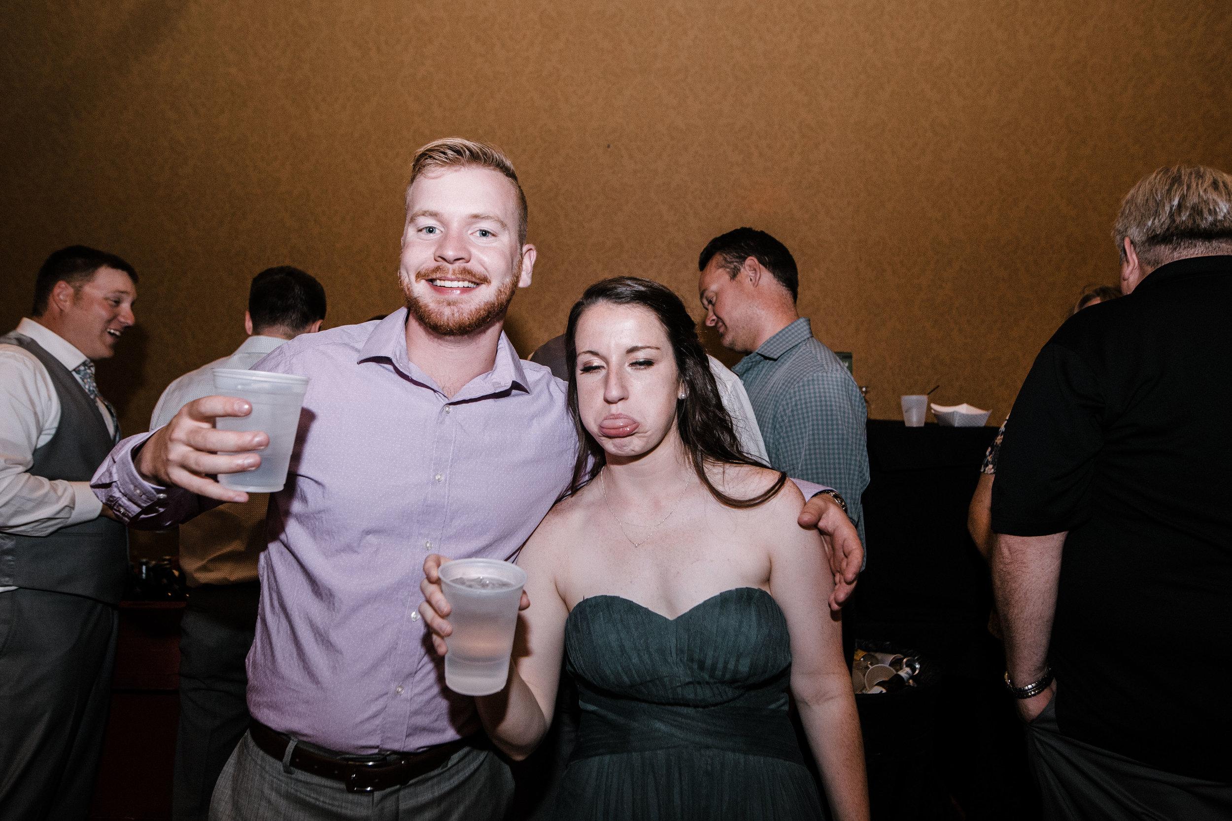 drunkest-0126.jpg