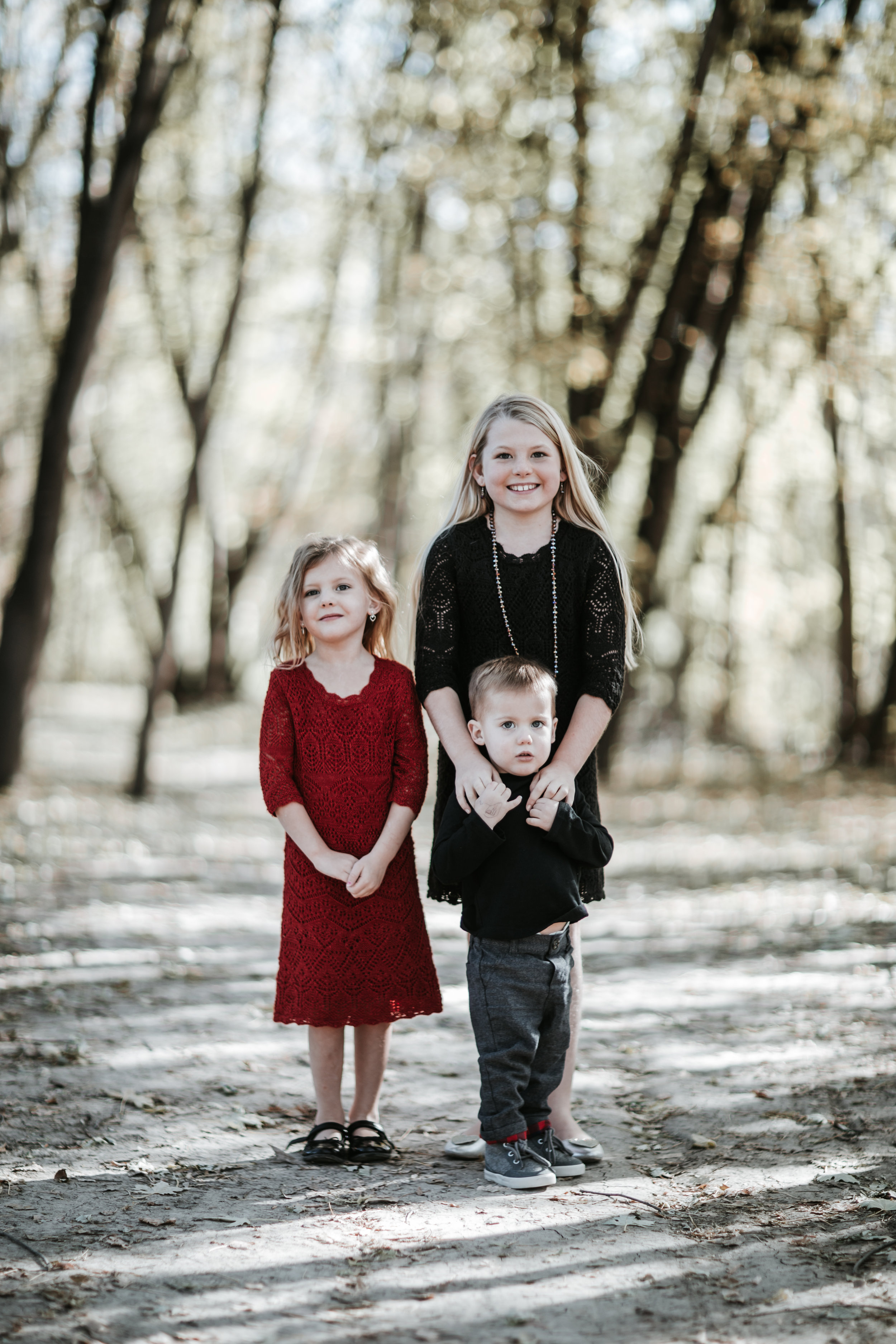 thatawesomefamily-0728.jpg