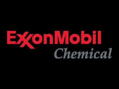 clients_exxon.png